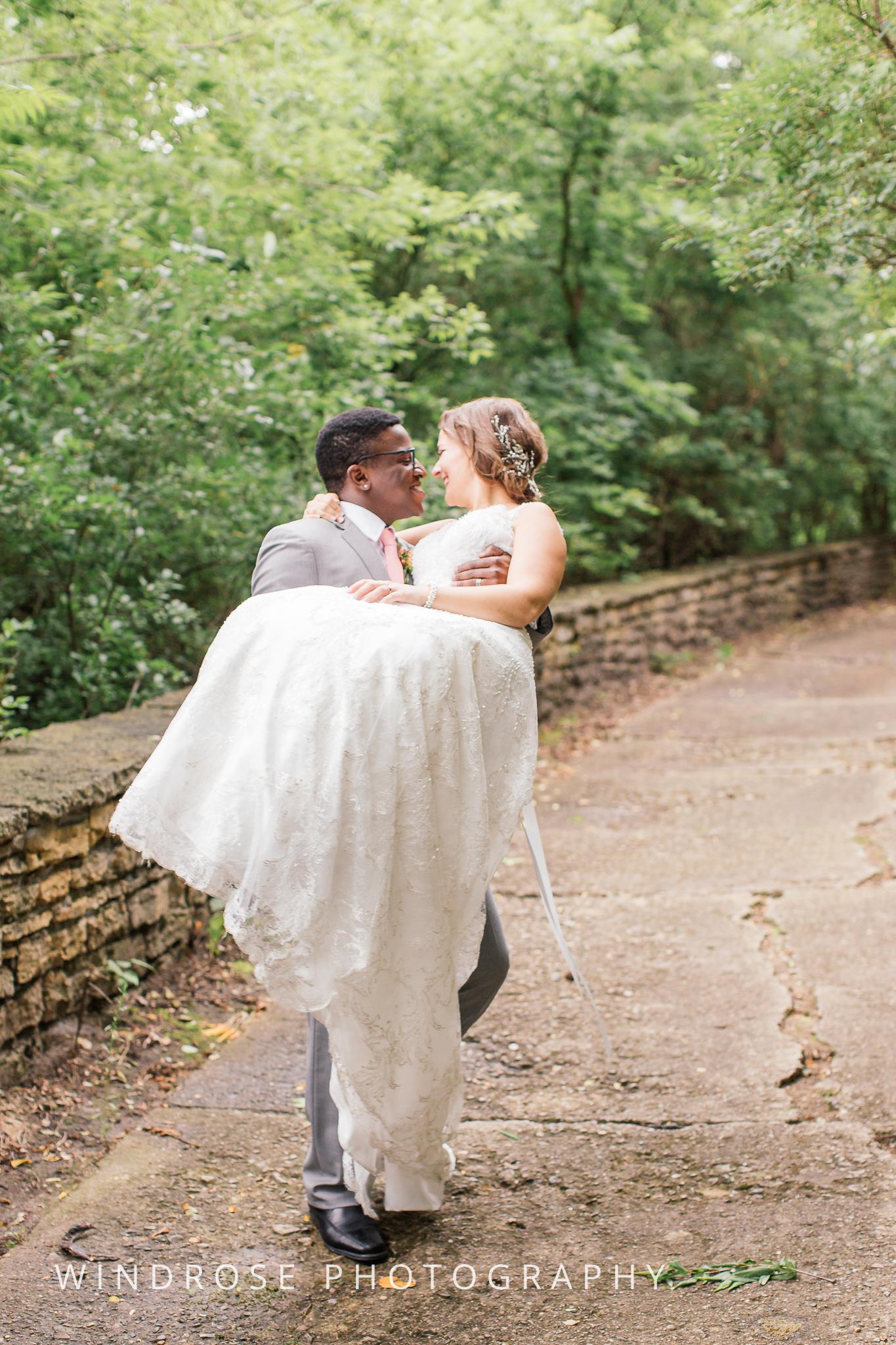 Wedding-August-Rochester-MN-51.jpg