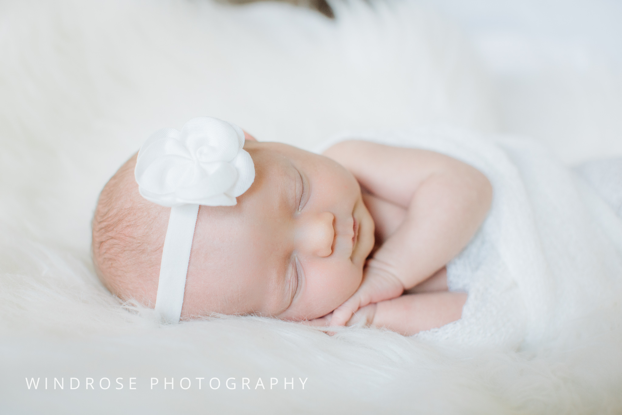 Summer-Rochester-Minnesota-Newborn-Photography-5.jpg