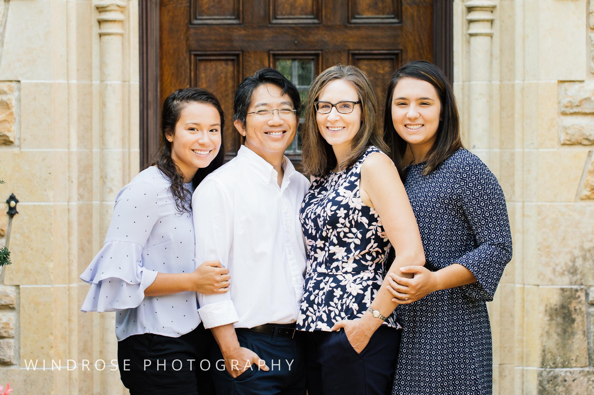 Family-Portrait-Rochester-MN-Plummer-House-16.jpg