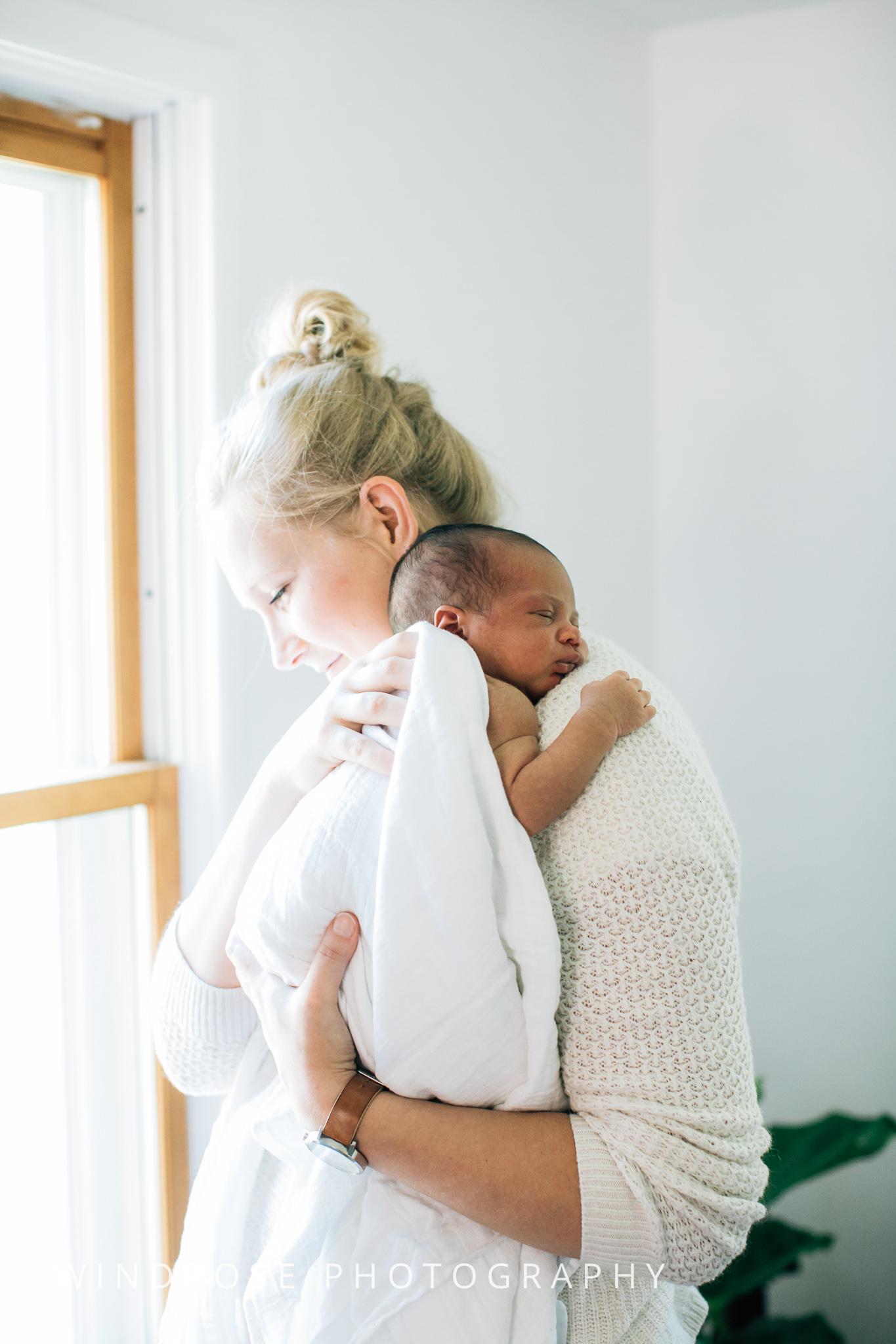 Newborn-St-Paul-MN-12.jpg