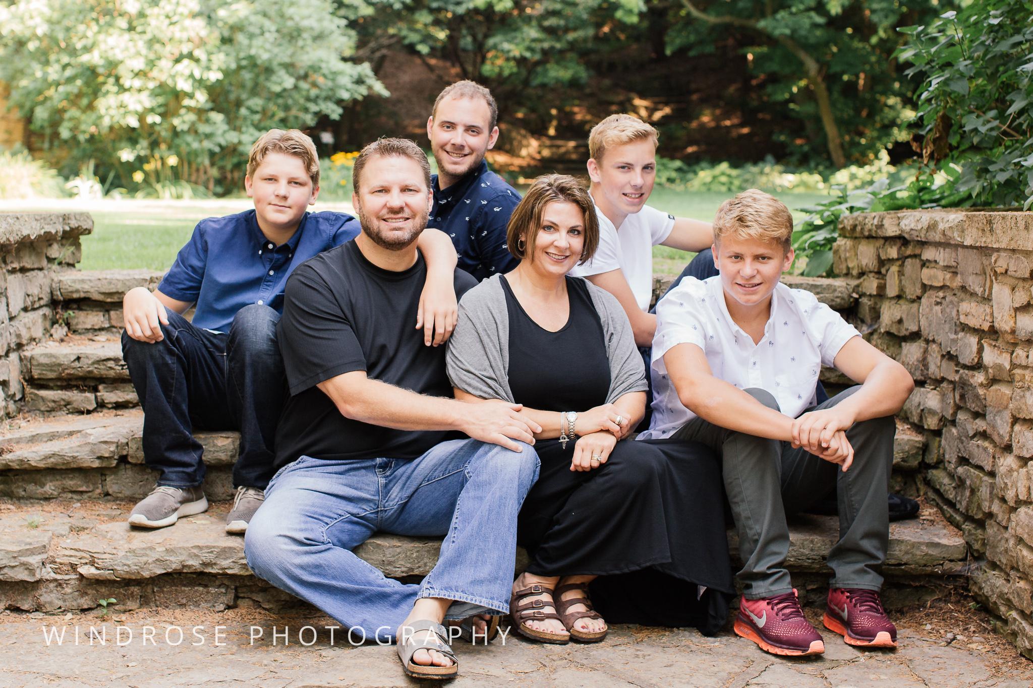 Family-Portrait-Rochester-MN-Plummer-House-1.jpg