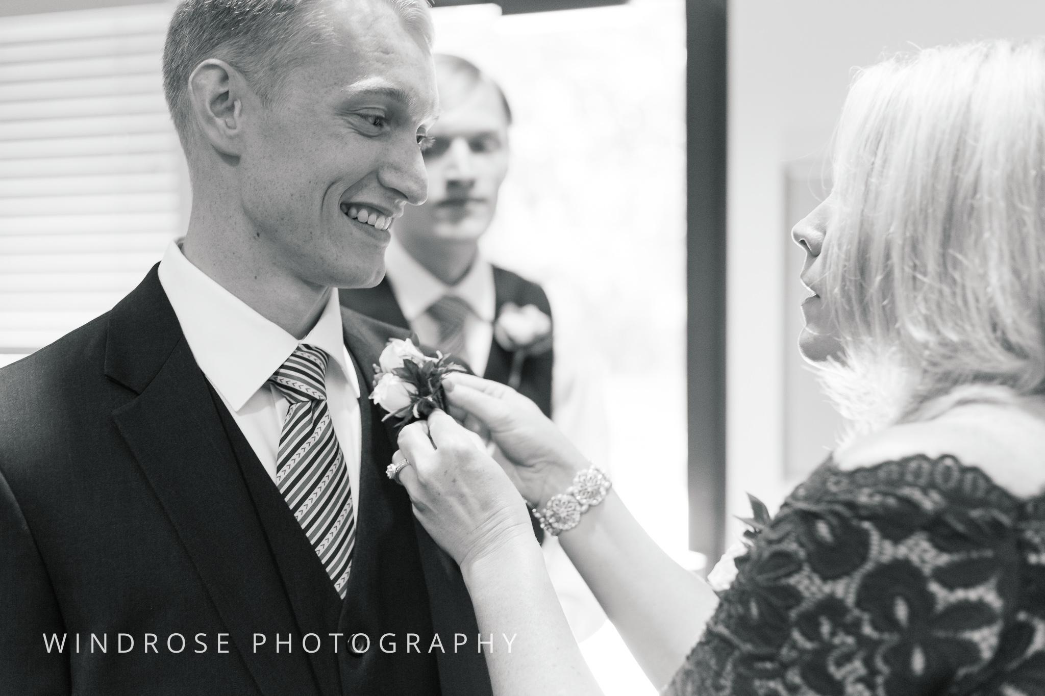 Wedding-Dakota-Lodge-St-Paul-MN-3.jpg