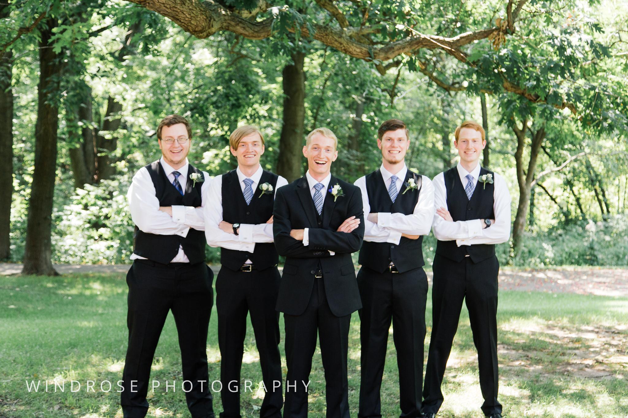 Wedding-Dakota-Lodge-St-Paul-MN-4.jpg