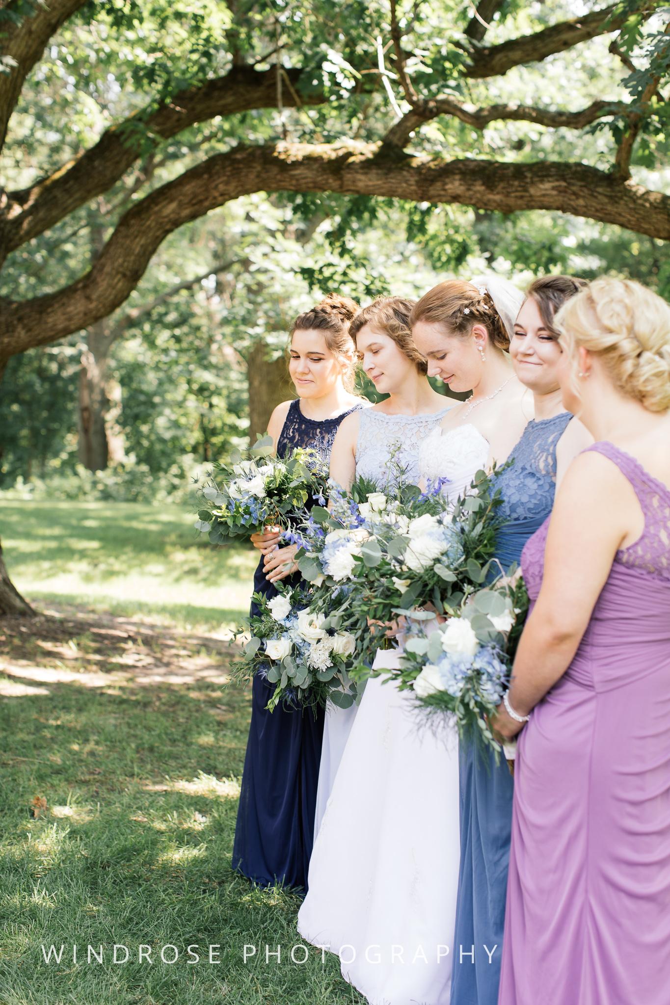 Wedding-Dakota-Lodge-St-Paul-MN-7.jpg