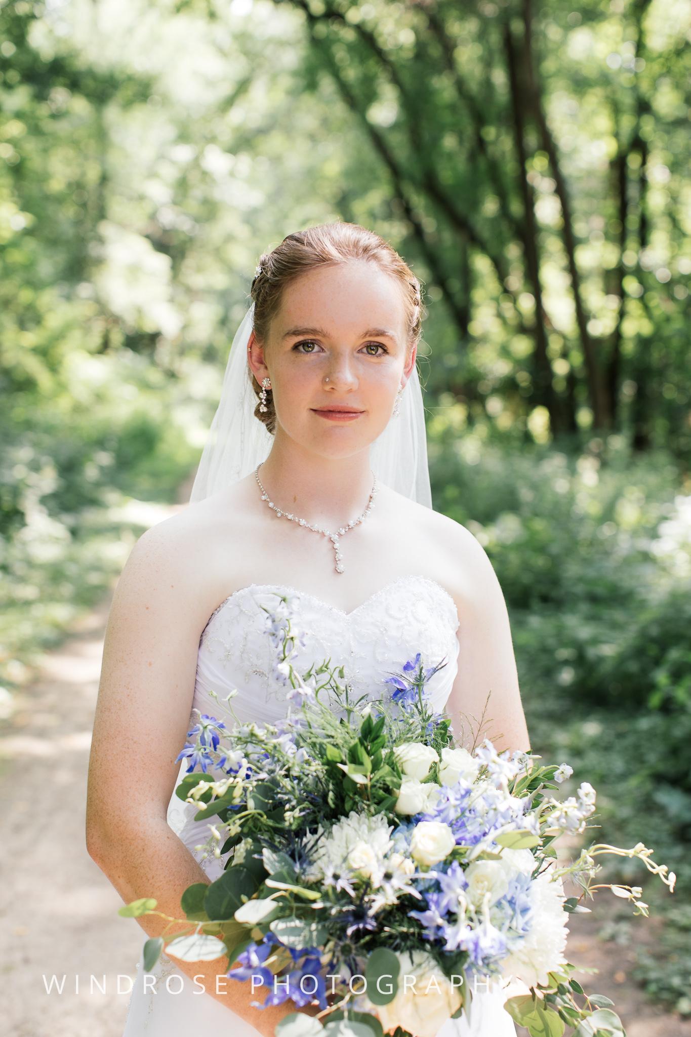 Wedding-Dakota-Lodge-St-Paul-MN-10.jpg