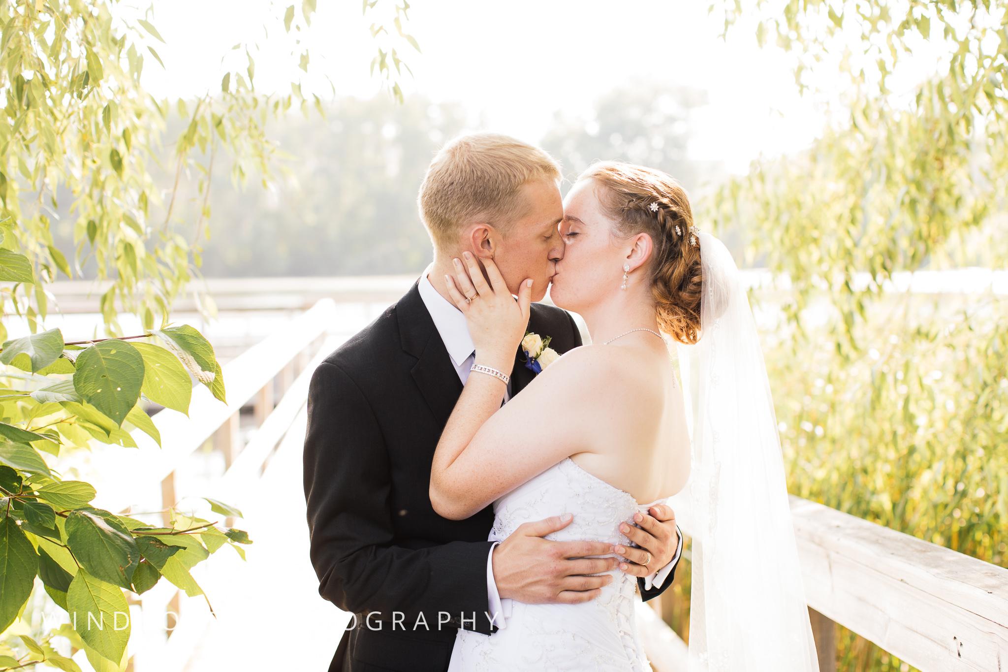 Wedding-Dakota-Lodge-St-Paul-MN-18.jpg