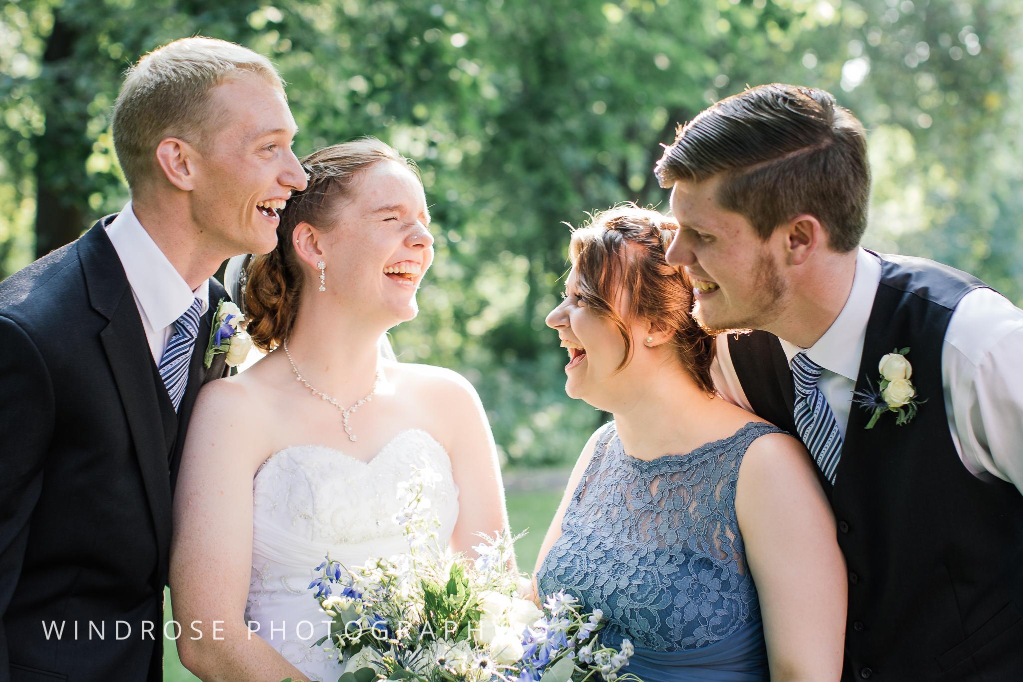 Wedding-Dakota-Lodge-St-Paul-MN-24.jpg