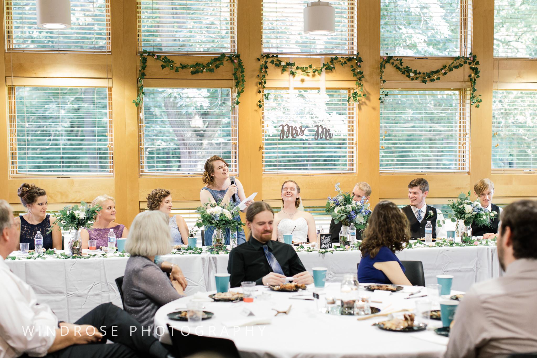 Wedding-Dakota-Lodge-St-Paul-MN-25.jpg