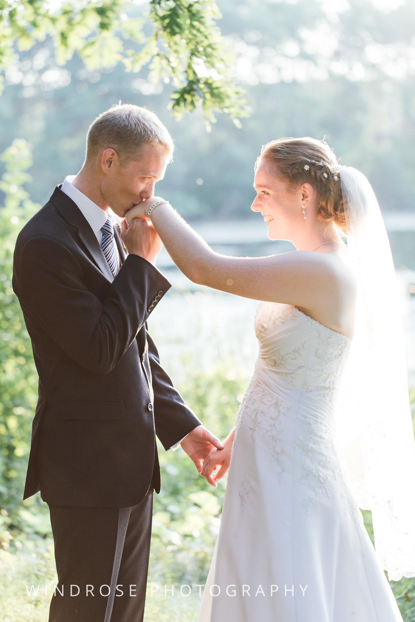 Wedding-Dakota-Lodge-St-Paul-MN-29.jpg