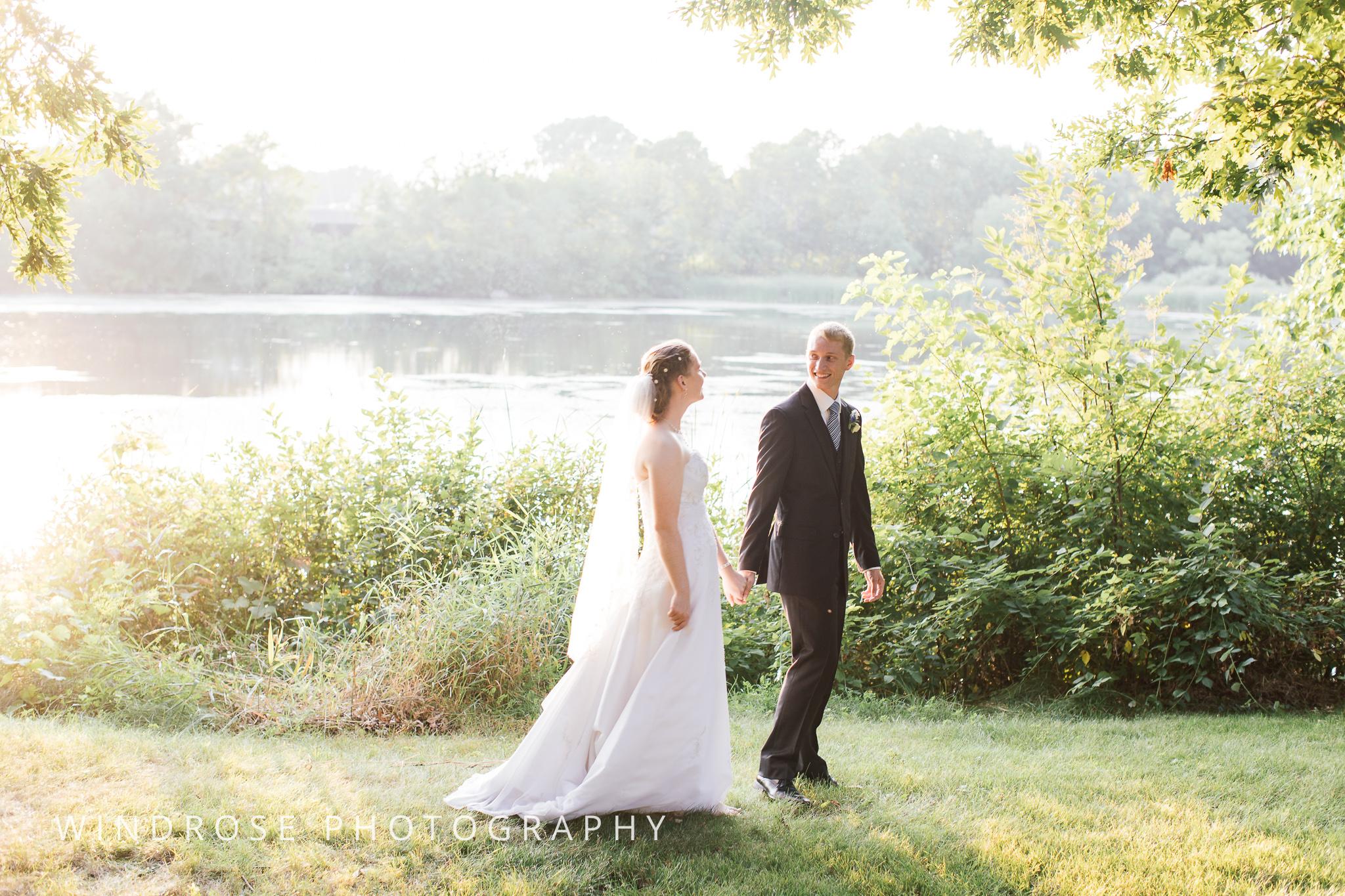 Wedding-Dakota-Lodge-St-Paul-MN-30.jpg