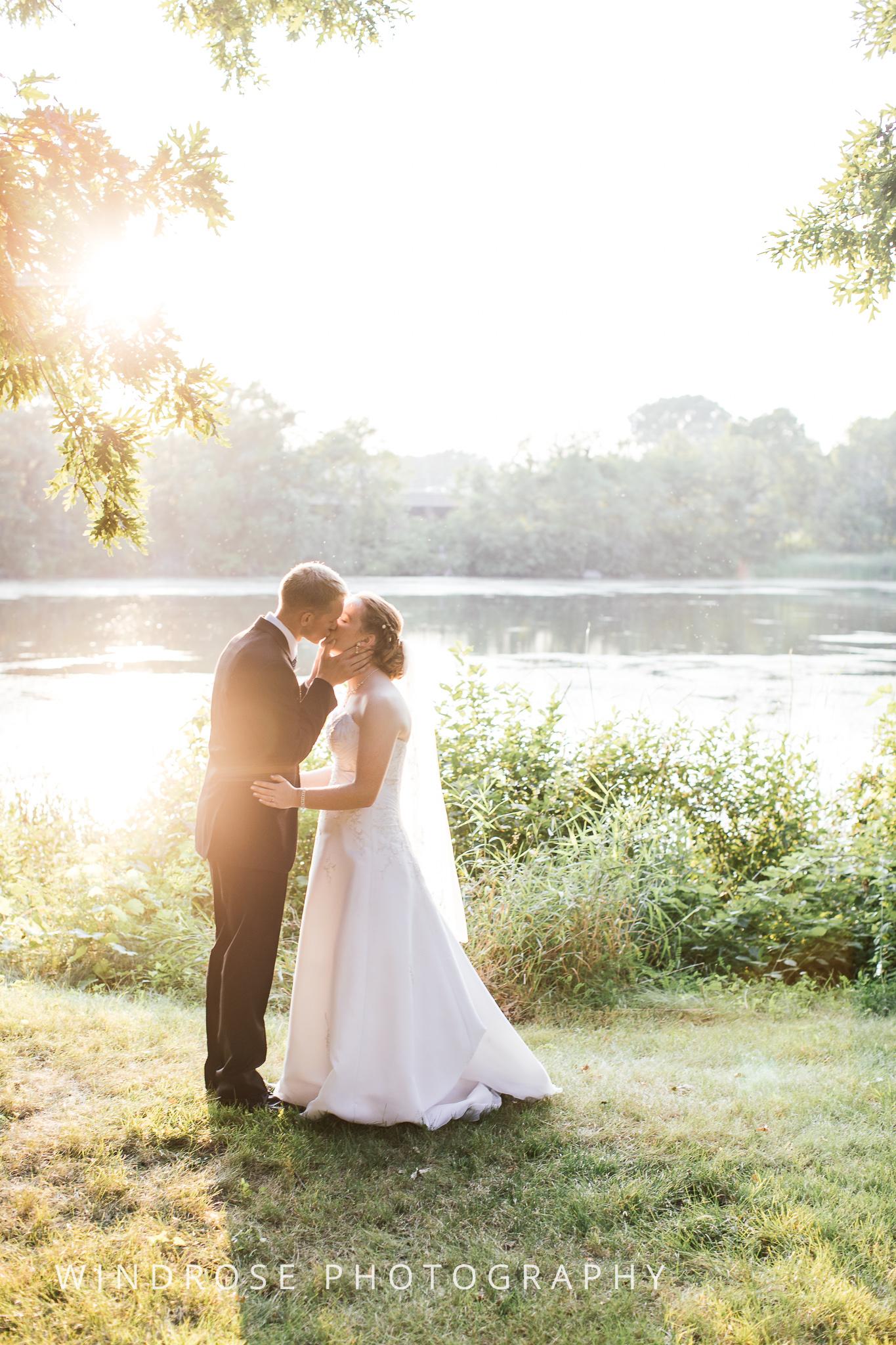 Wedding-Dakota-Lodge-St-Paul-MN-31.jpg