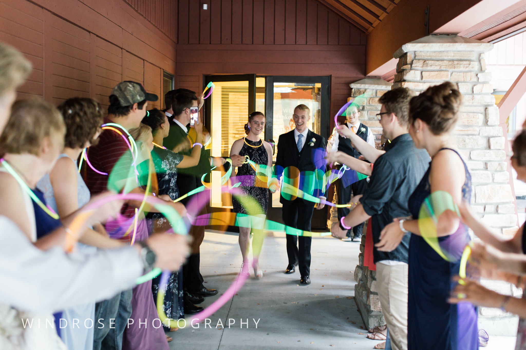 Wedding-Dakota-Lodge-St-Paul-MN-32.jpg