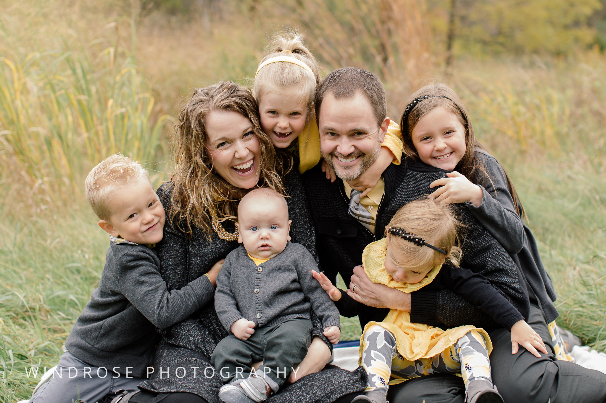 Fall-Family-Portrait-Session-Quarry-Hill-Rochester-MN-2.jpg