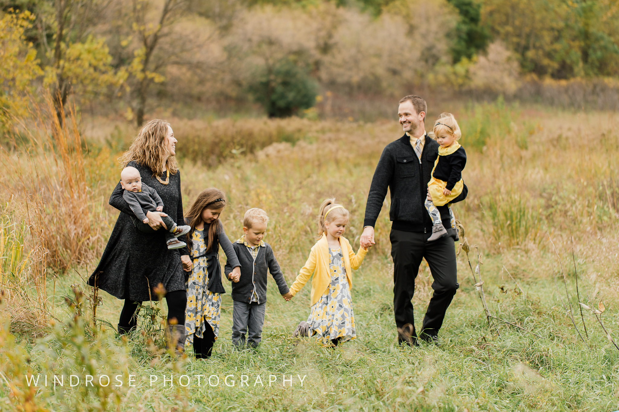 Fall-Family-Portrait-Session-Quarry-Hill-Rochester-MN-4.jpg