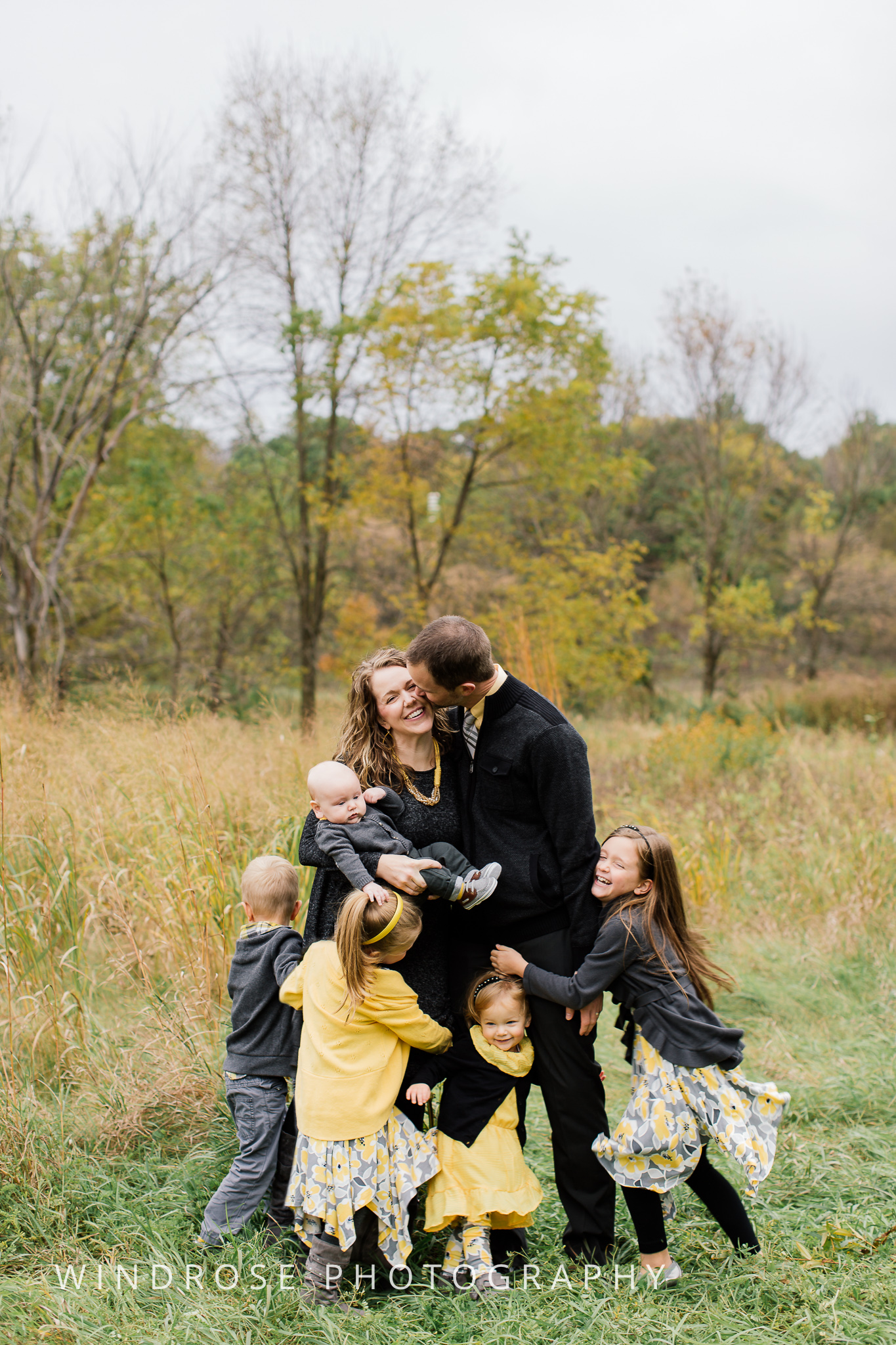 Fall-Family-Portrait-Session-Quarry-Hill-Rochester-MN-5.jpg