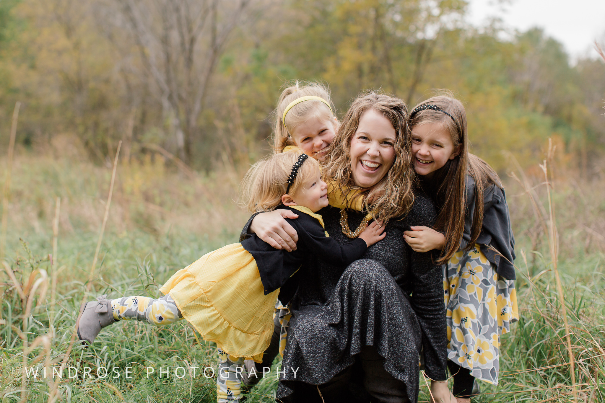 Fall-Family-Portrait-Session-Quarry-Hill-Rochester-MN-20.jpg