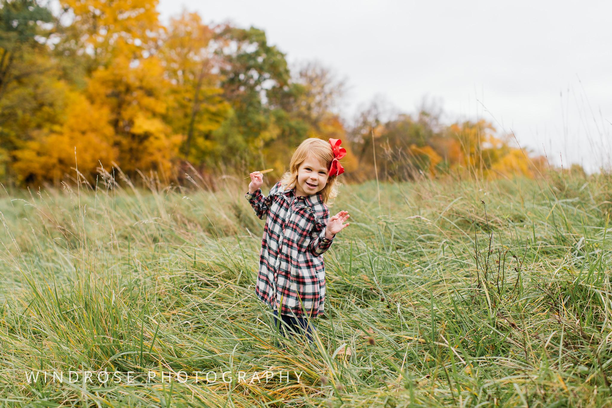 Fall-Family-Portrait-Session-Byron-MN-1.jpg