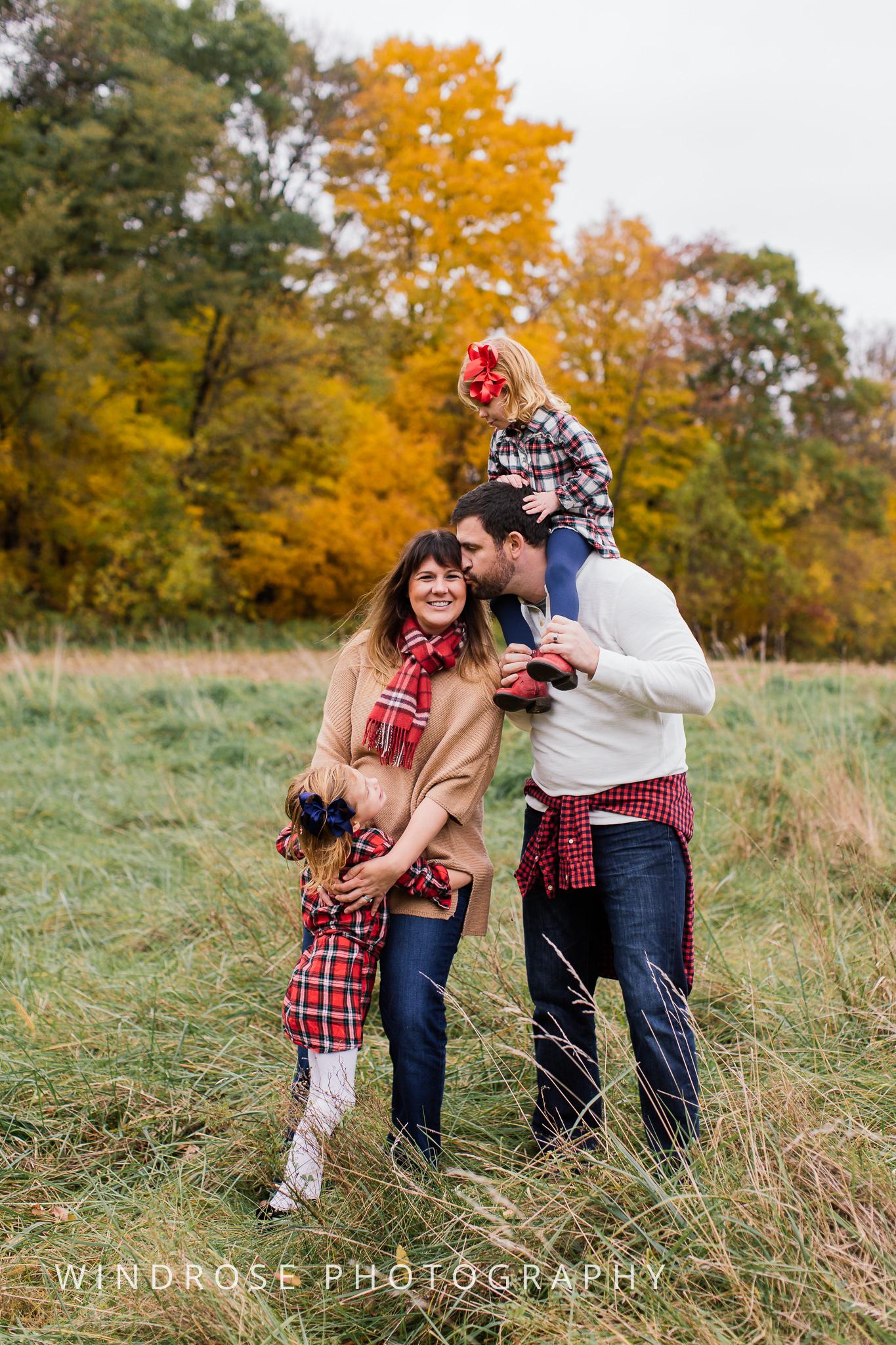 Fall-Family-Portrait-Session-Byron-MN-3.jpg