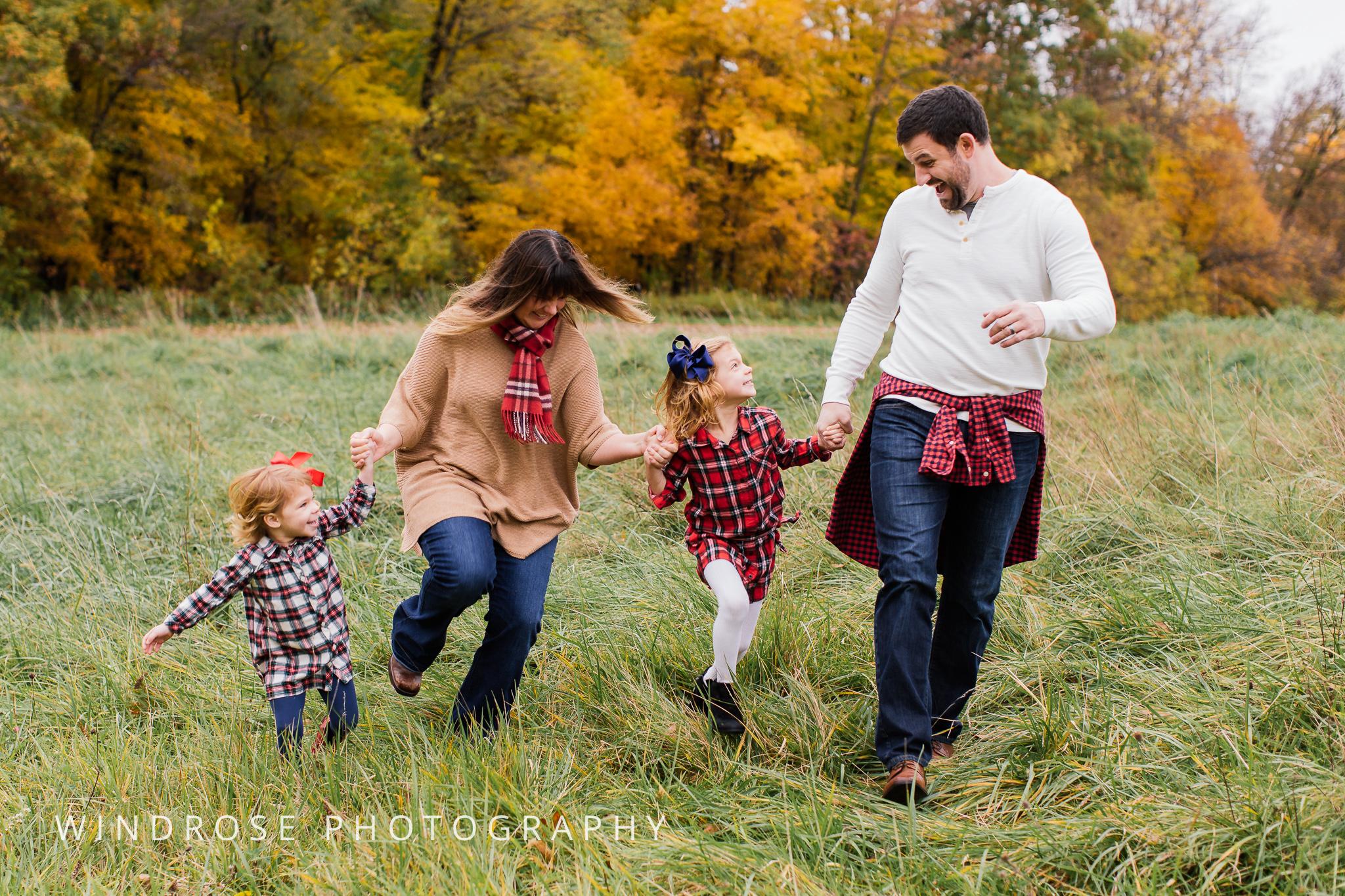 Fall-Family-Portrait-Session-Byron-MN-4.jpg
