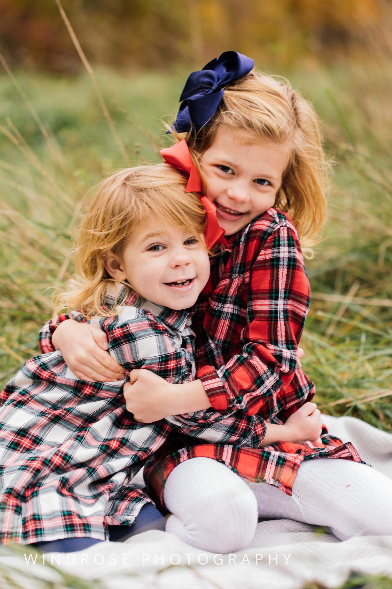 Fall-Family-Portrait-Session-Byron-MN-7.jpg