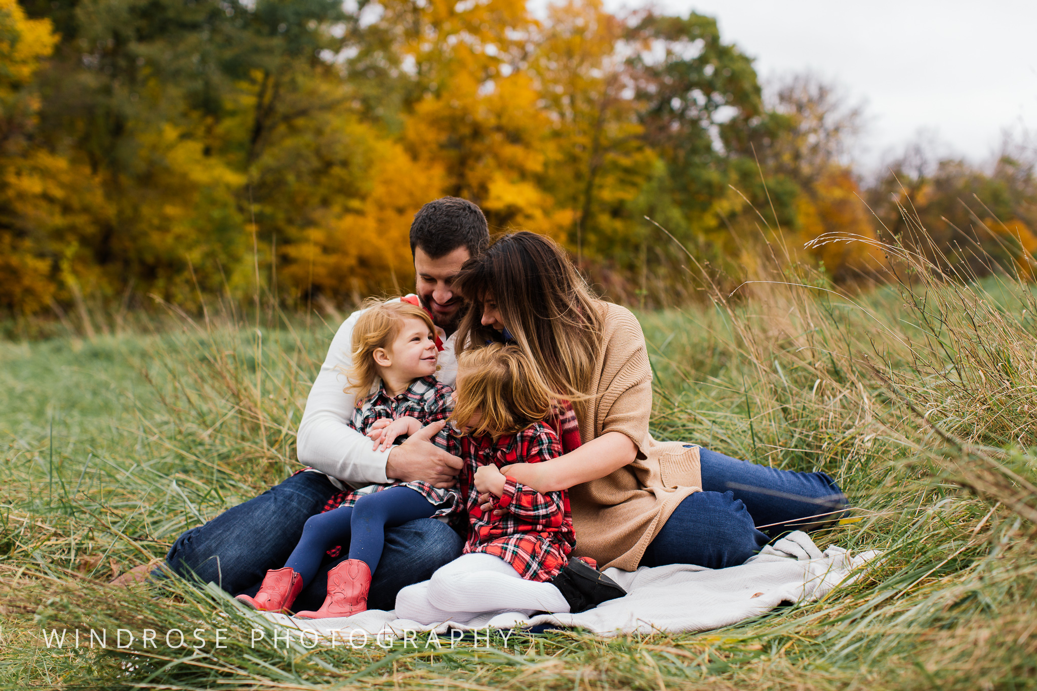Fall-Family-Portrait-Session-Byron-MN-8.jpg