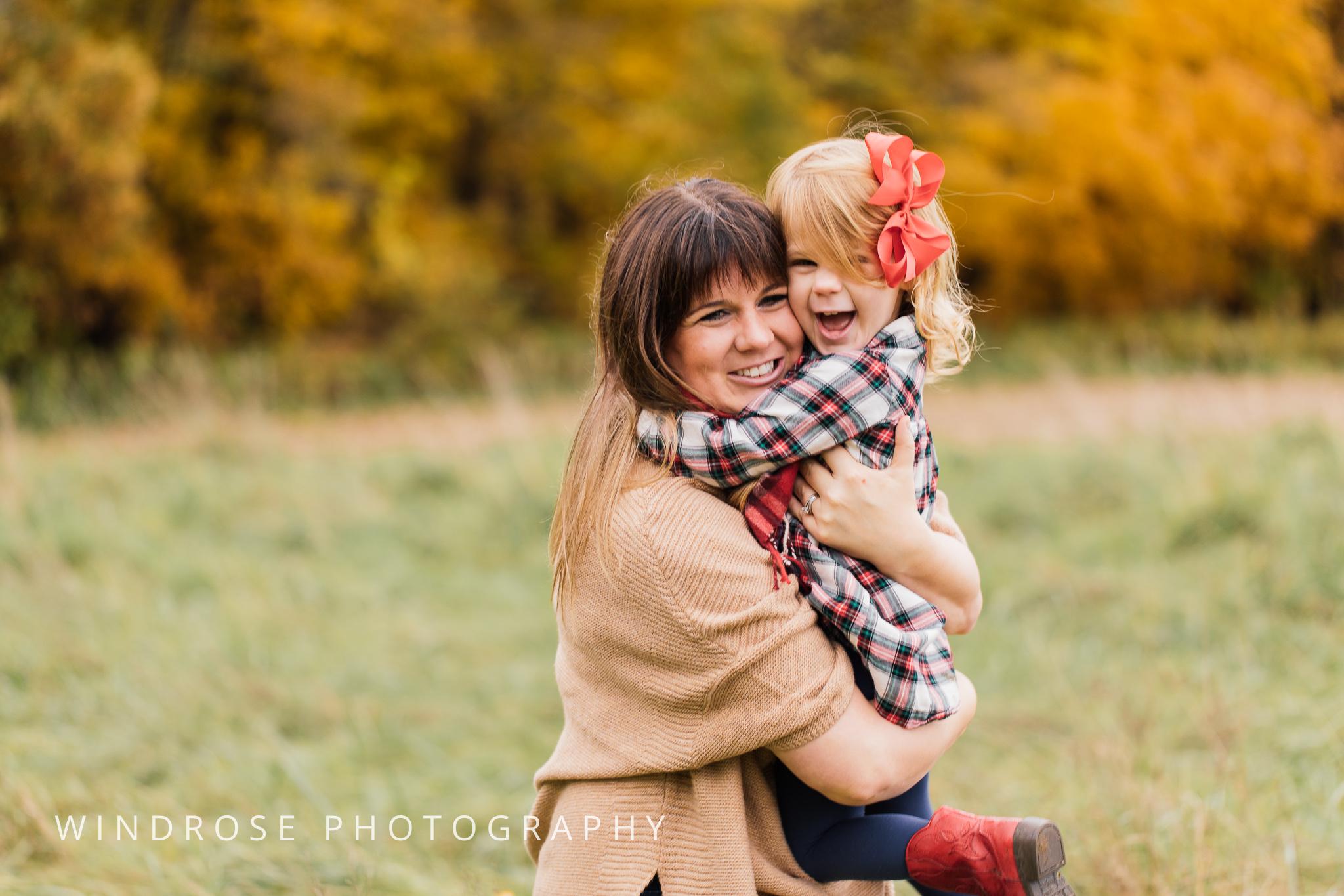 Fall-Family-Portrait-Session-Byron-MN-10.jpg