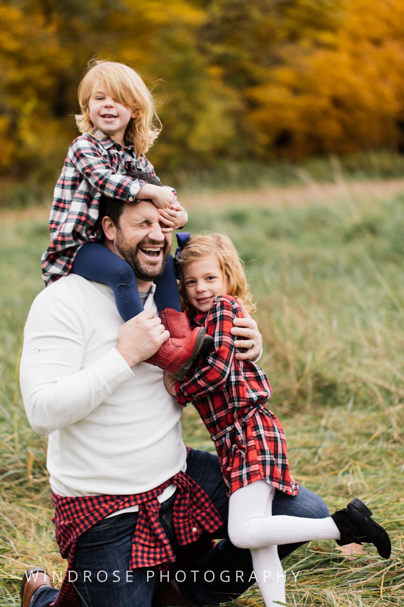 Fall-Family-Portrait-Session-Byron-MN-12.jpg