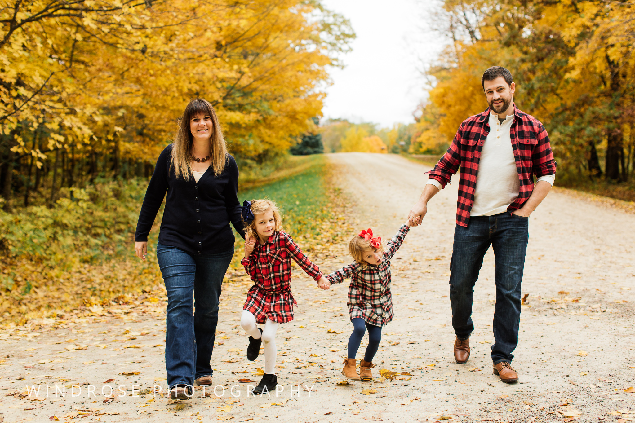 Fall-Family-Portrait-Session-Byron-MN-14.jpg