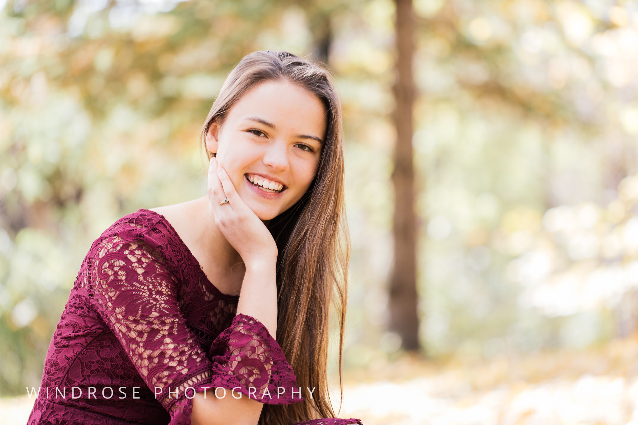 Senior-Portraits-Graduation-Rochester-MN-3.jpg