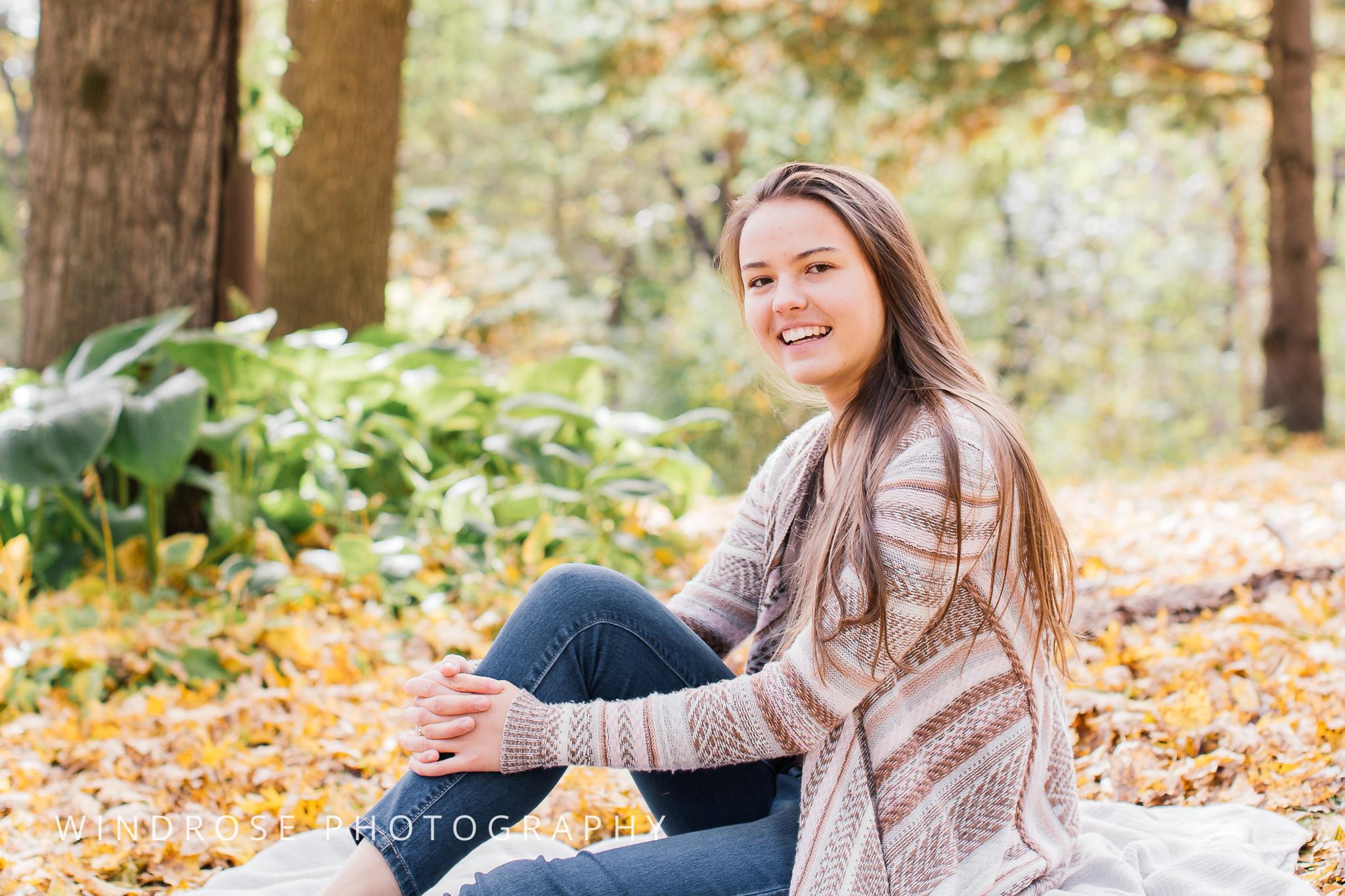 Senior-Portraits-Graduation-Rochester-MN-11.jpg