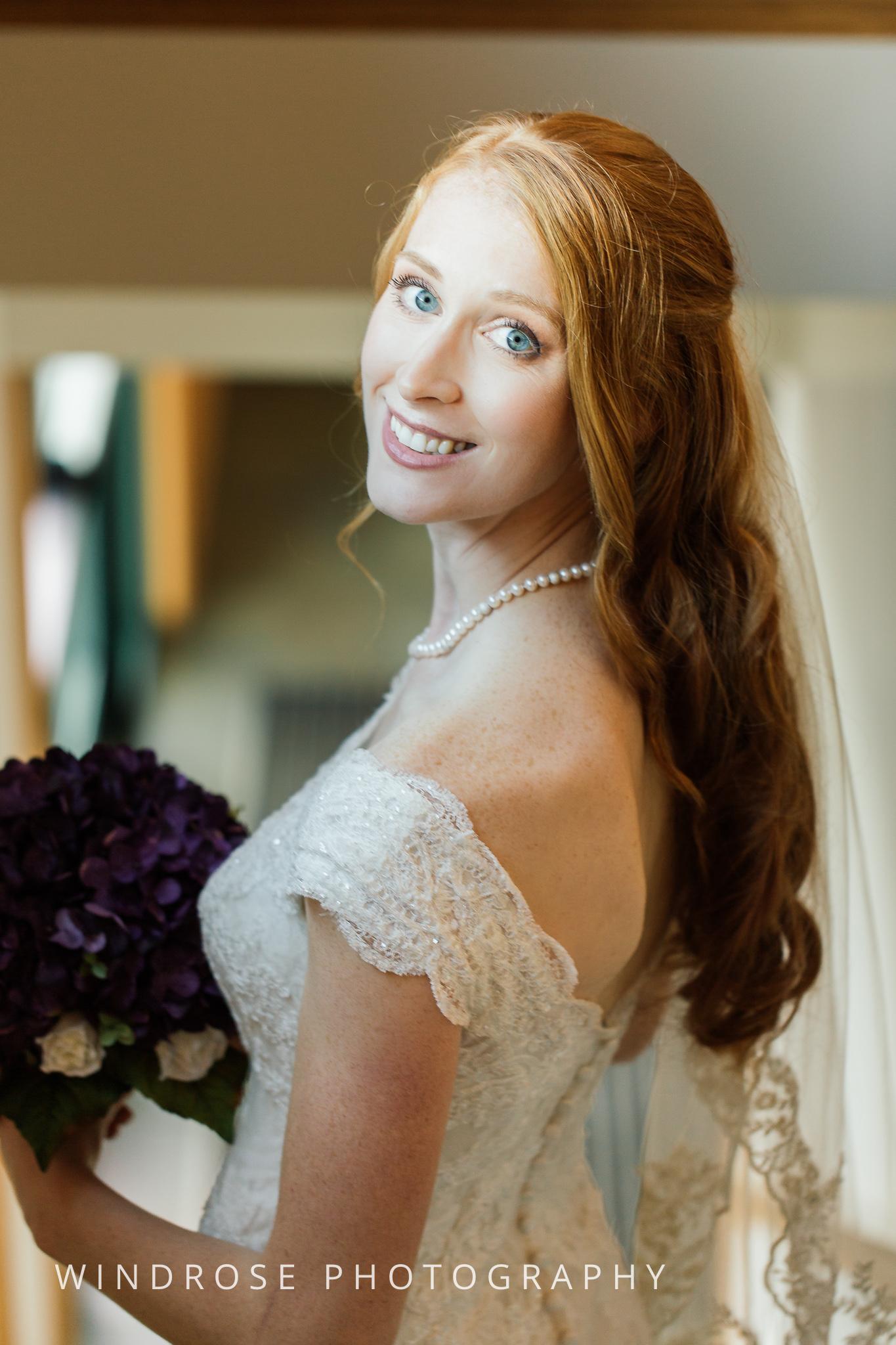 Riverview-Greens-Wedding-Stewartville-MN-5.jpg