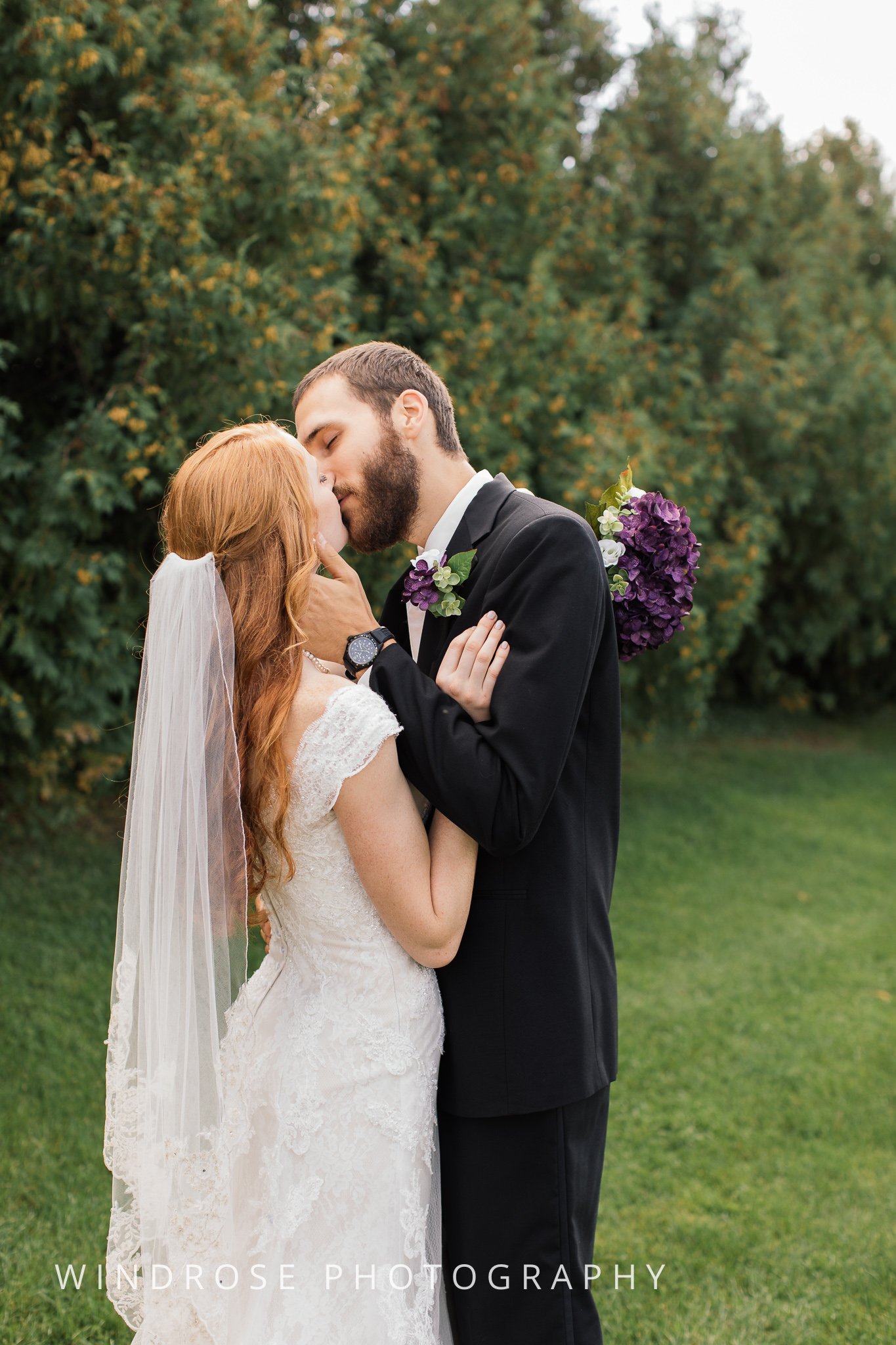 Riverview-Greens-Wedding-Stewartville-MN-9.jpg