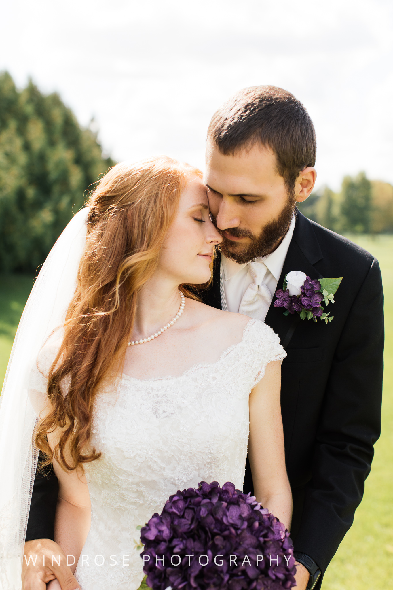 Riverview-Greens-Wedding-Stewartville-MN-11.jpg