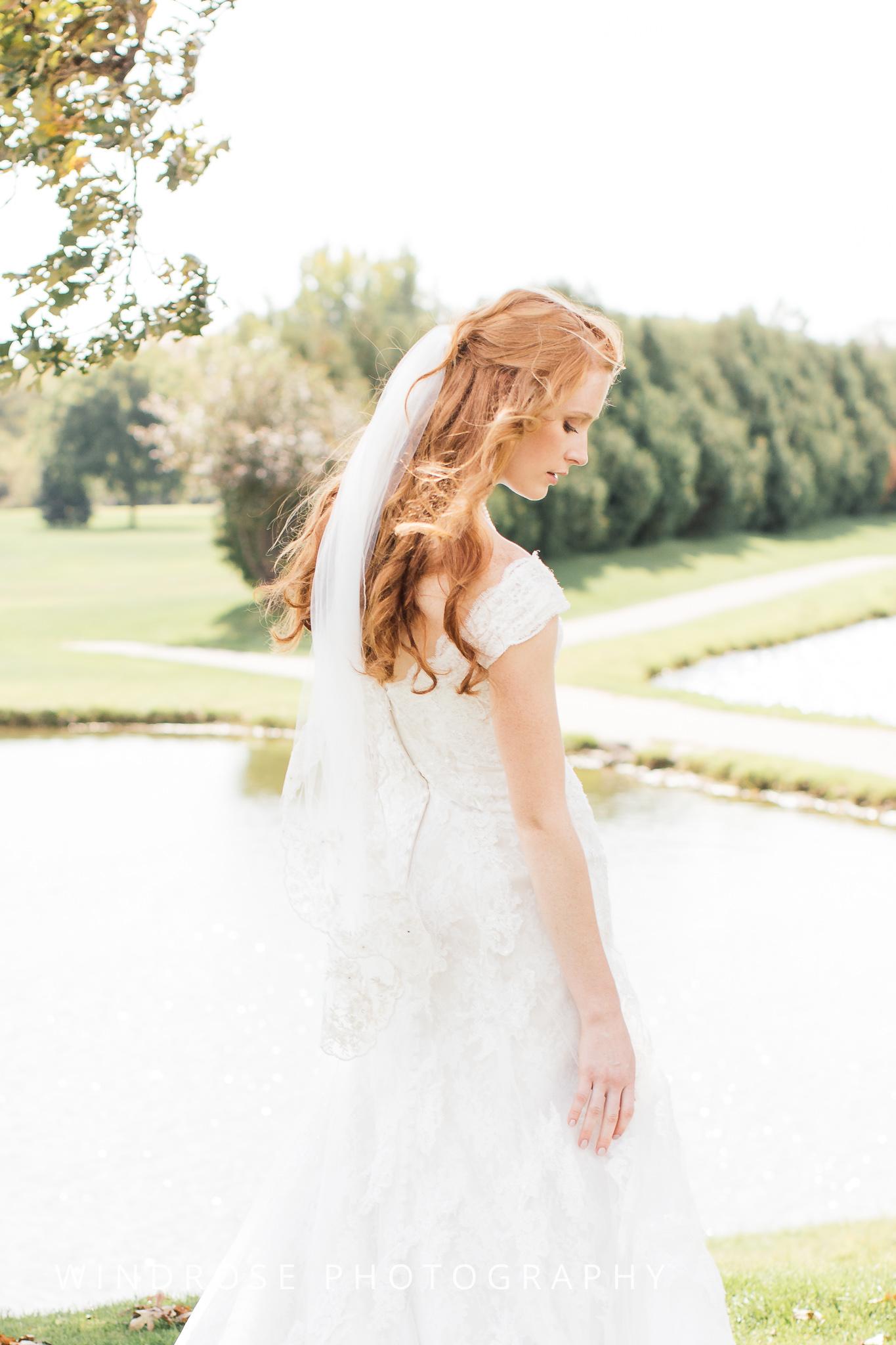 Riverview-Greens-Wedding-Stewartville-MN-13.jpg