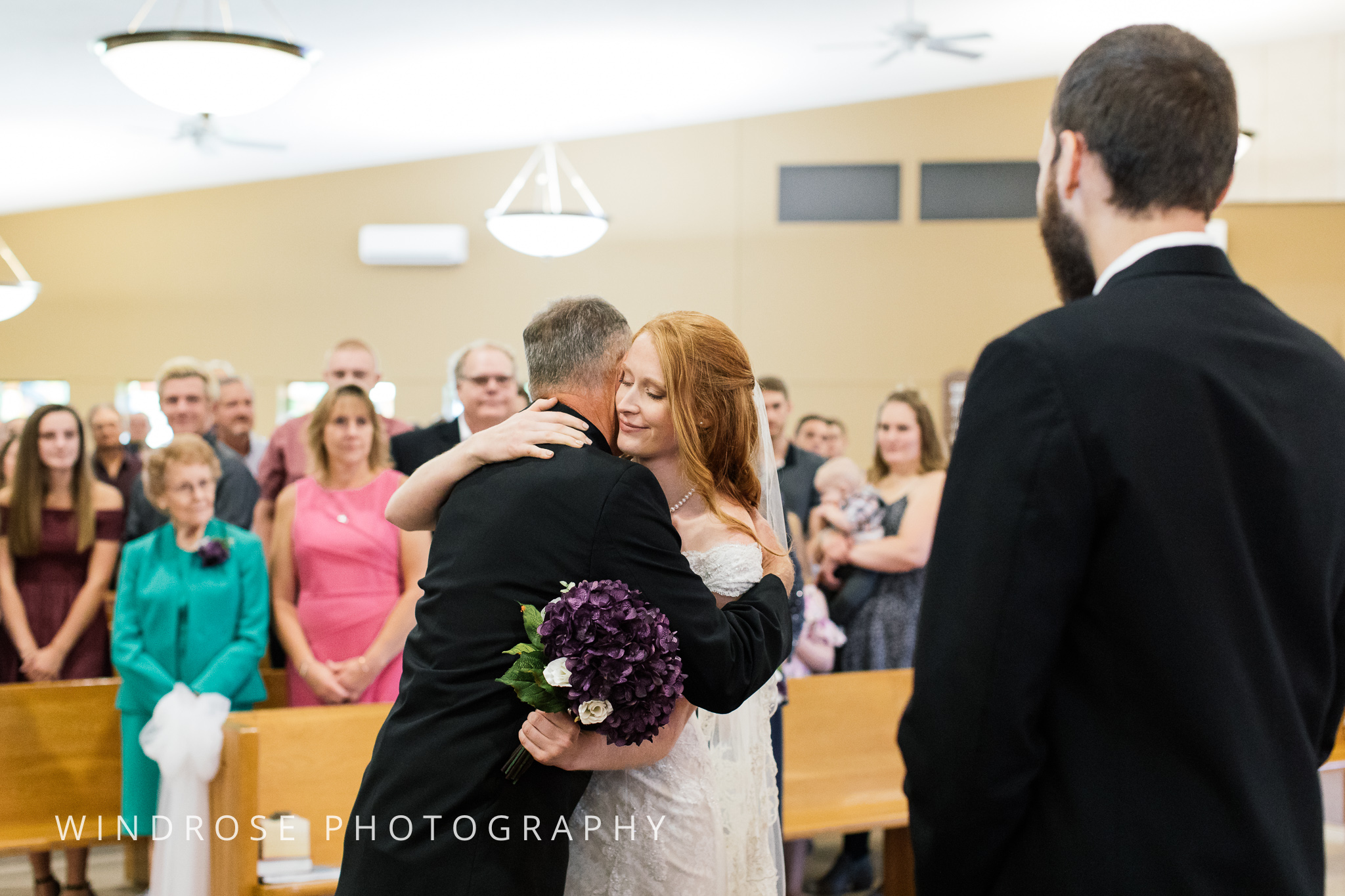 Riverview-Greens-Wedding-Stewartville-MN-16.jpg