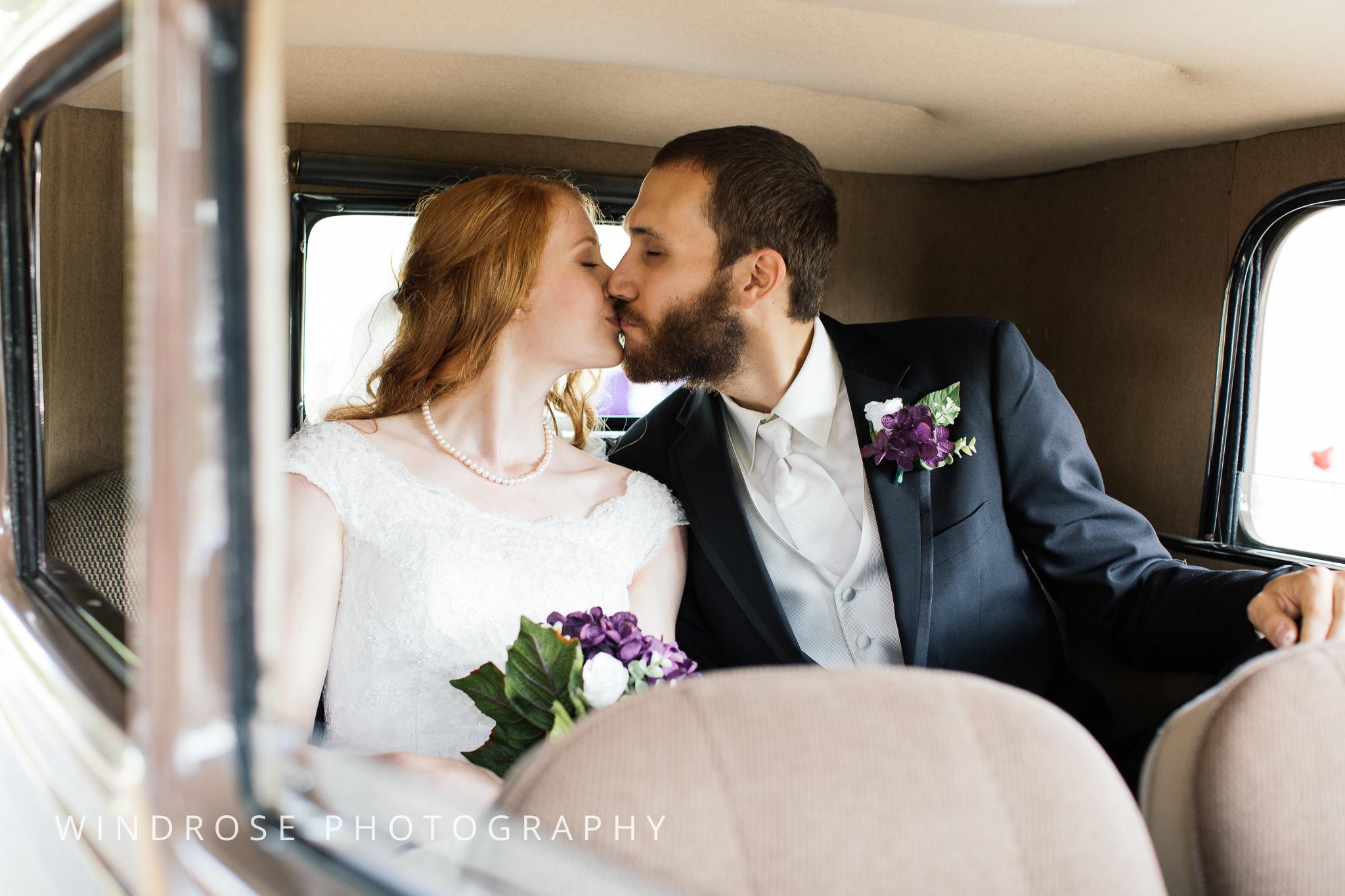 Riverview-Greens-Wedding-Stewartville-MN-20.jpg