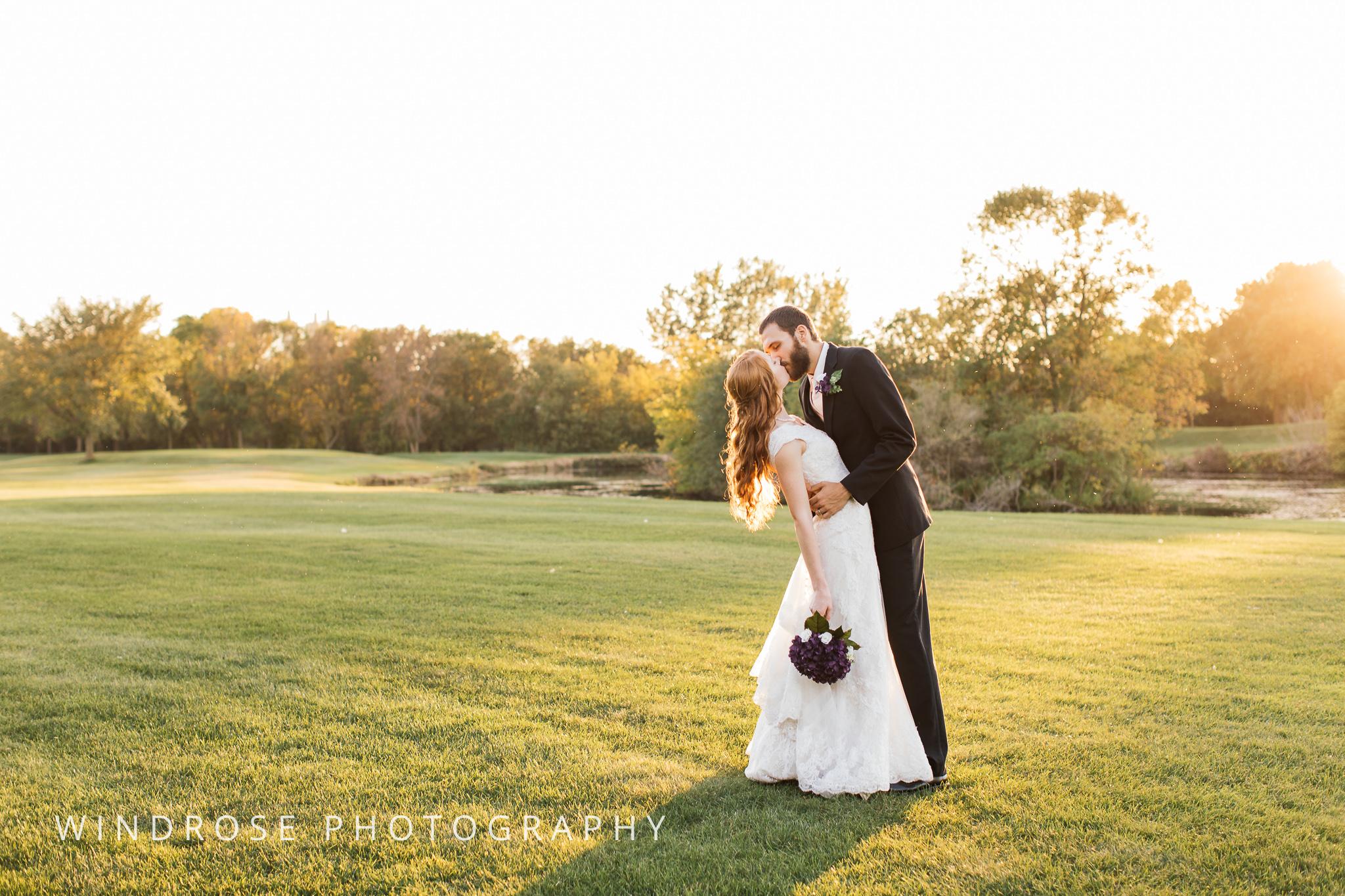 Riverview-Greens-Wedding-Stewartville-MN-24.jpg