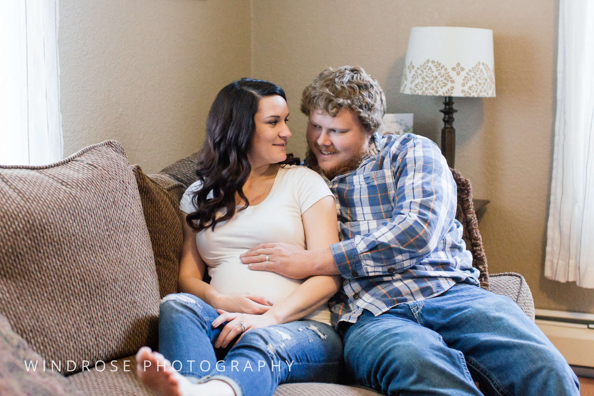 Maternity-Session-Portraits-Goodhue-MN-5.jpg