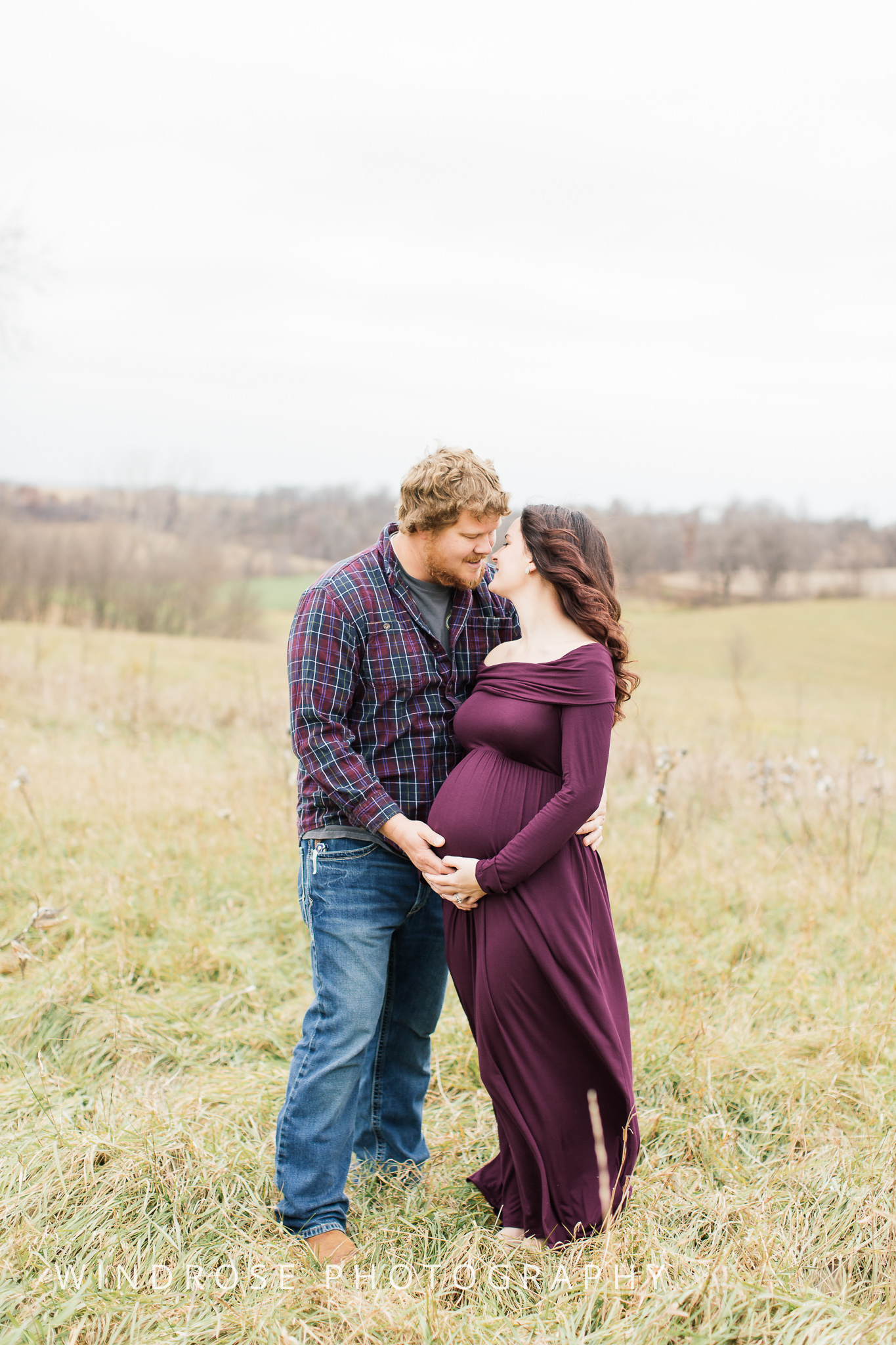 Maternity-Session-Portraits-Goodhue-MN-10.jpg