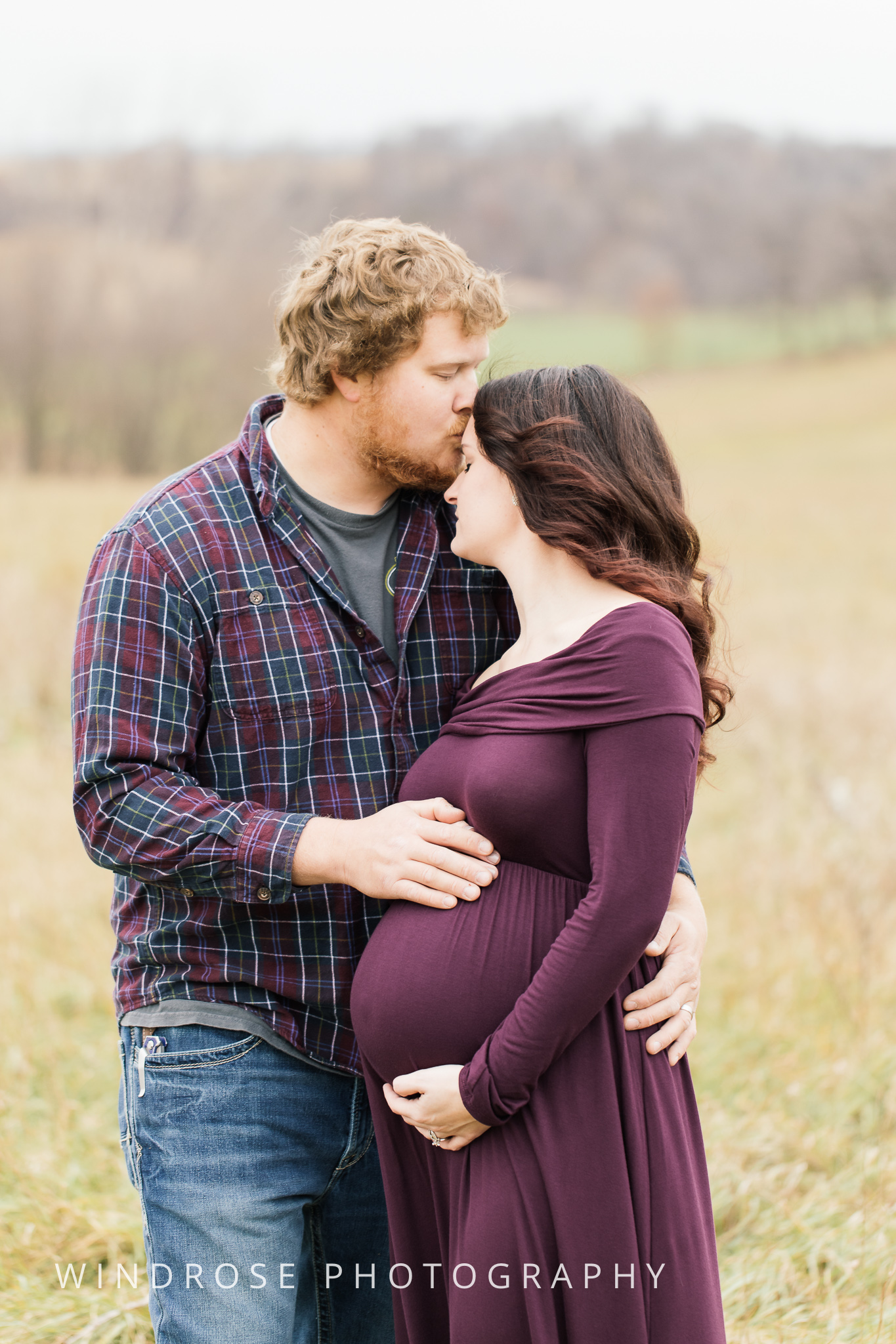 Maternity-Session-Portraits-Goodhue-MN-11.jpg