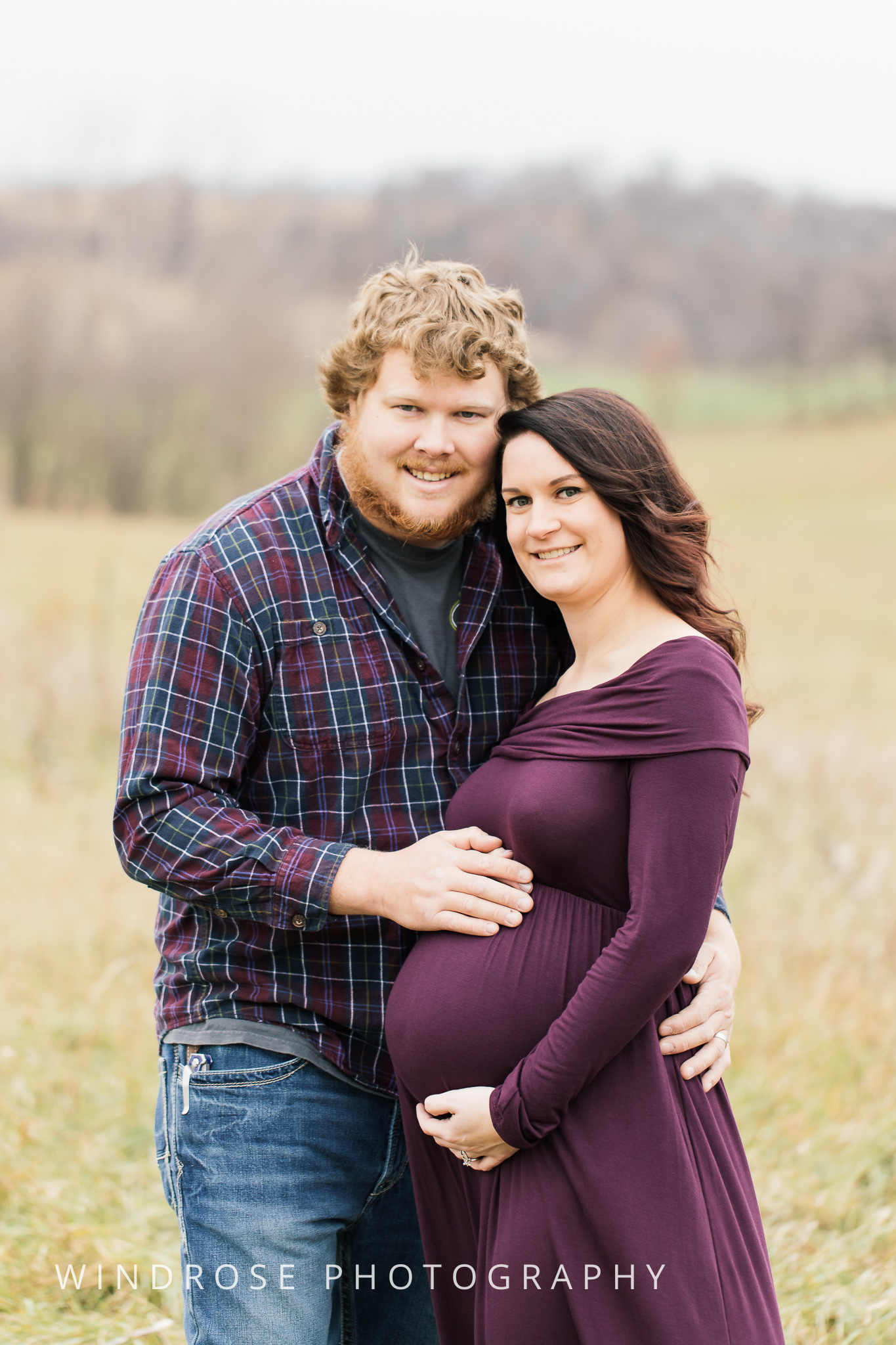 Maternity-Session-Portraits-Goodhue-MN-12.jpg