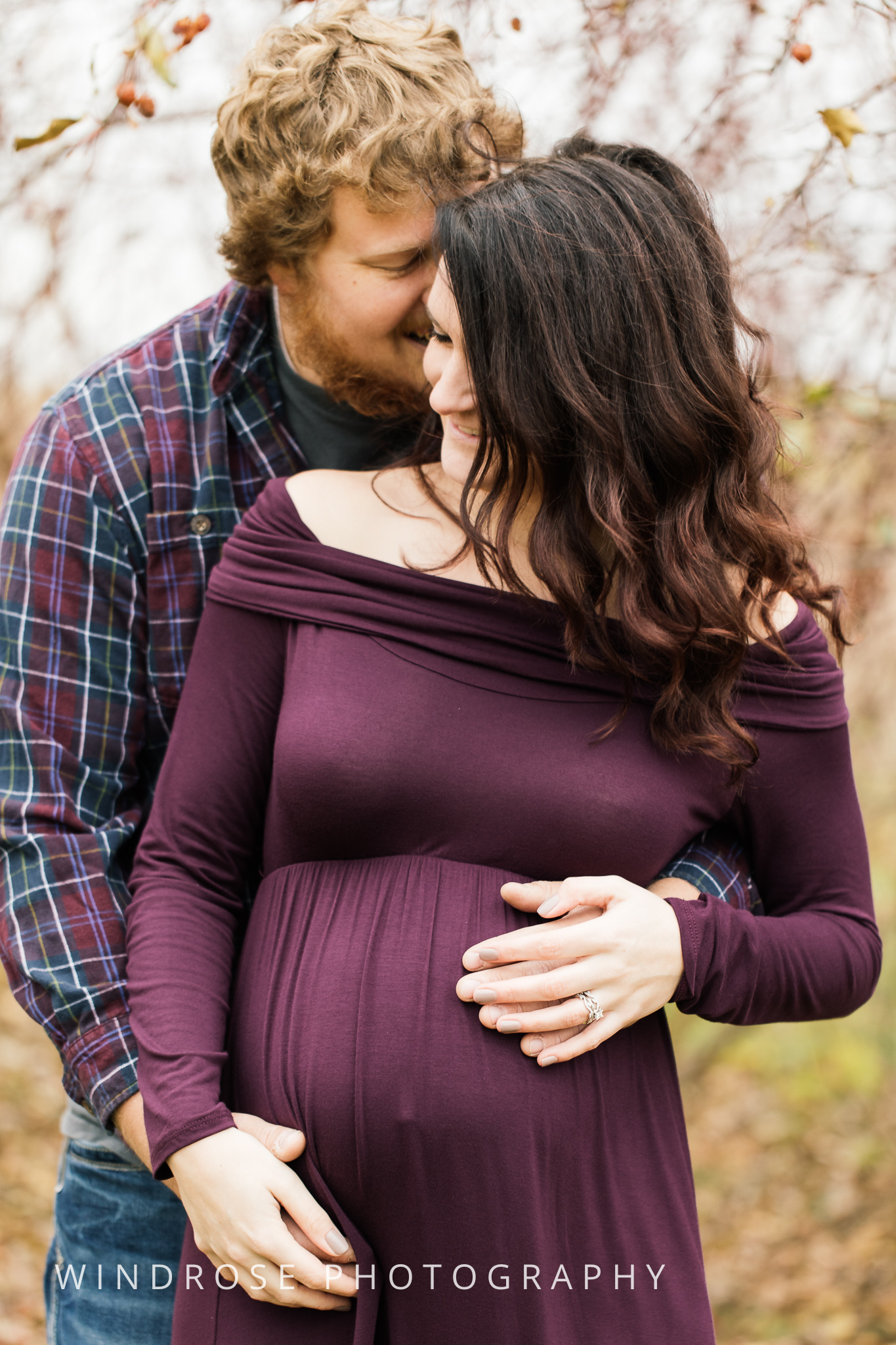 Maternity-Session-Portraits-Goodhue-MN-17.jpg