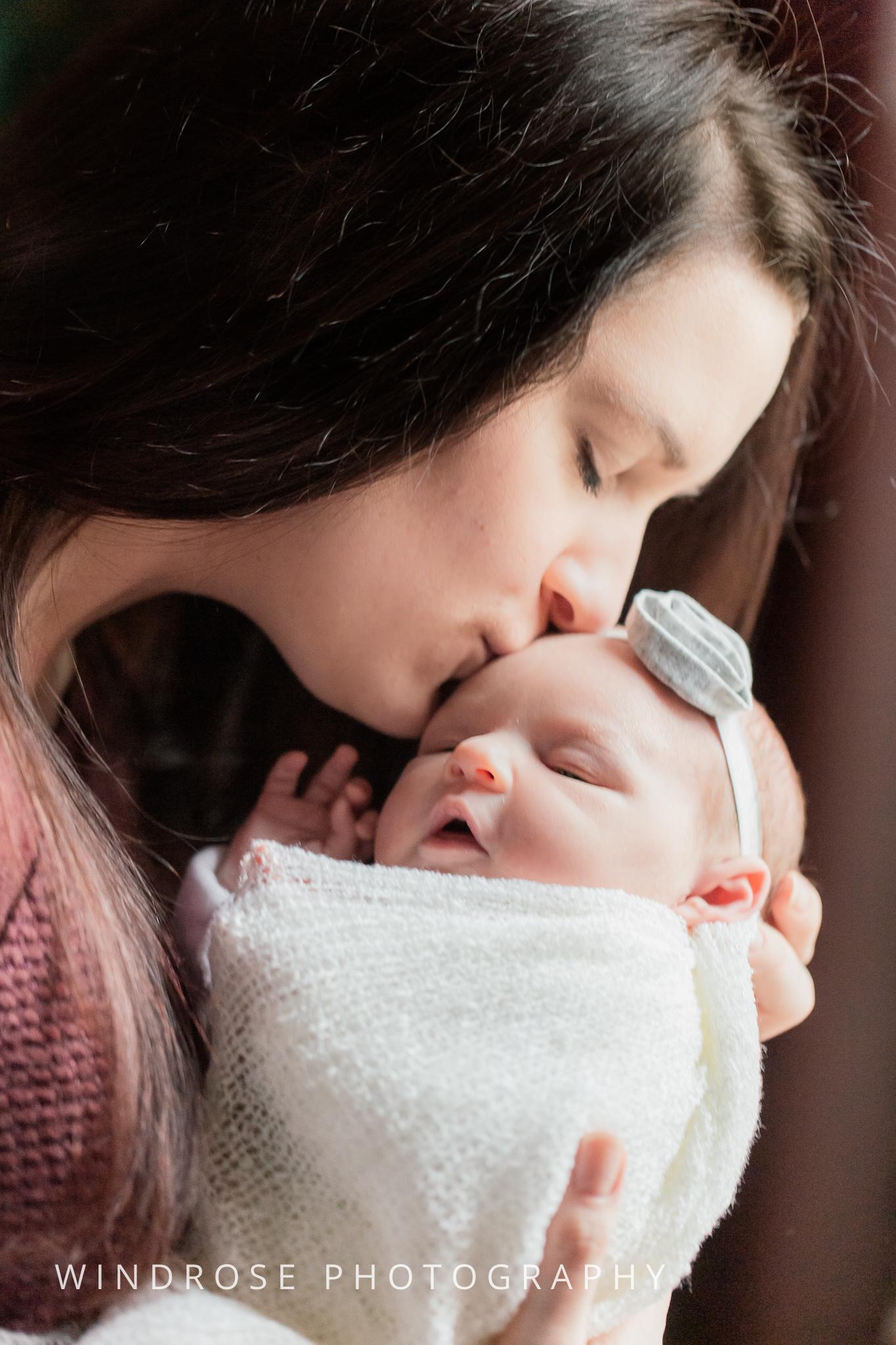 Newborn-Session-Goodhue-MN-6.jpg