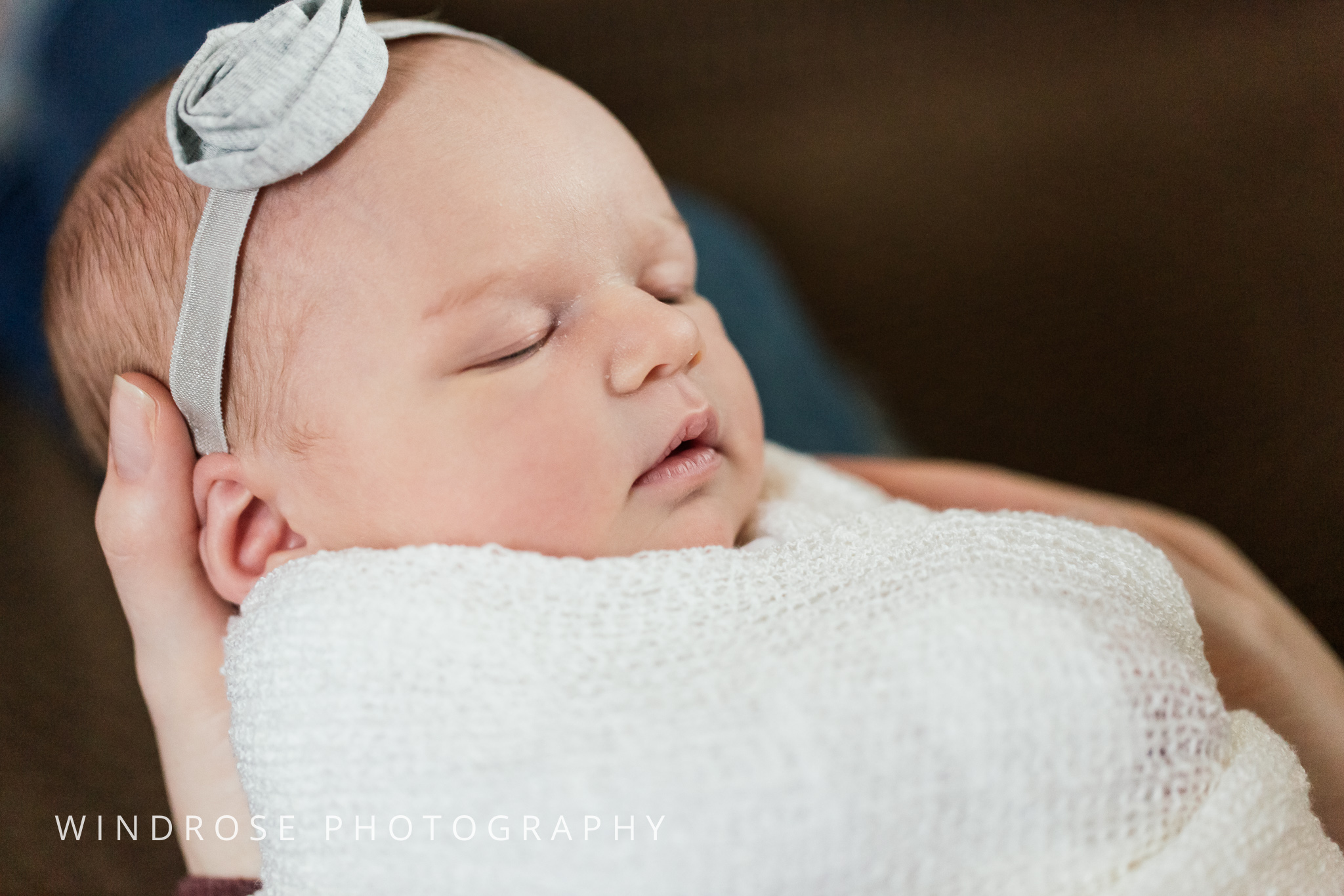 Newborn-Session-Goodhue-MN-12.jpg
