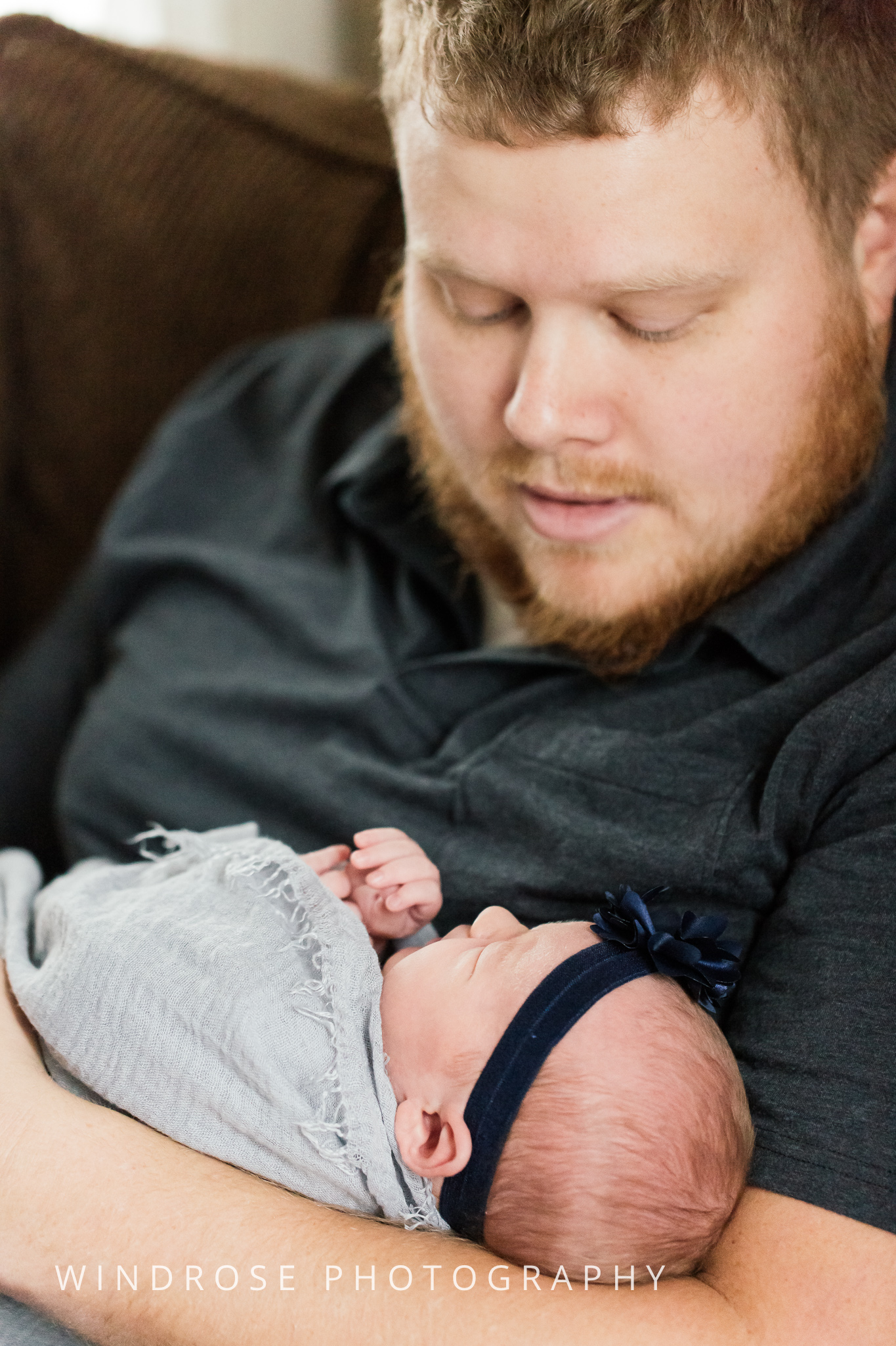 Newborn-Session-Goodhue-MN-17.jpg
