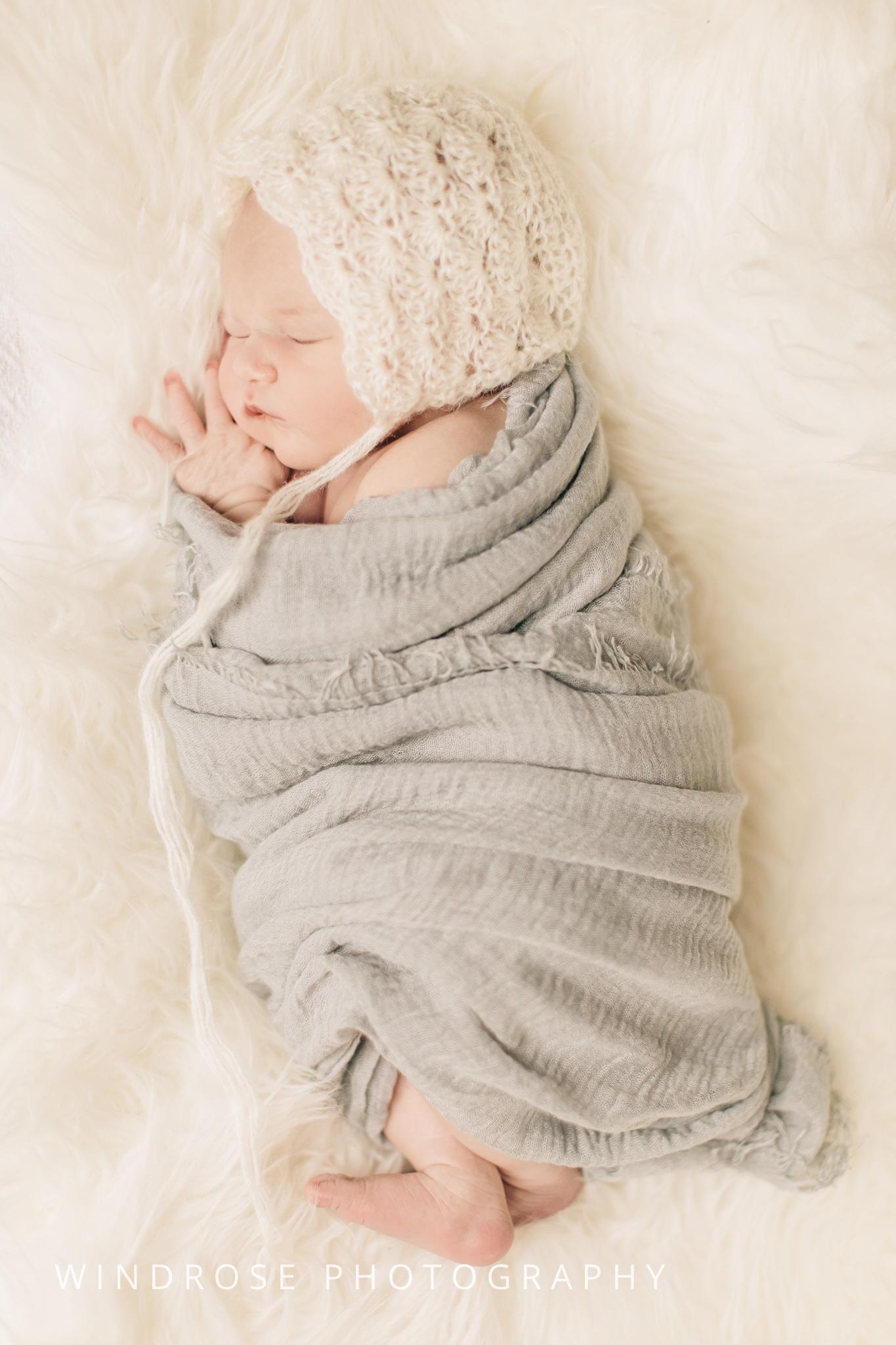Newborn-Session-Goodhue-MN-25.jpg