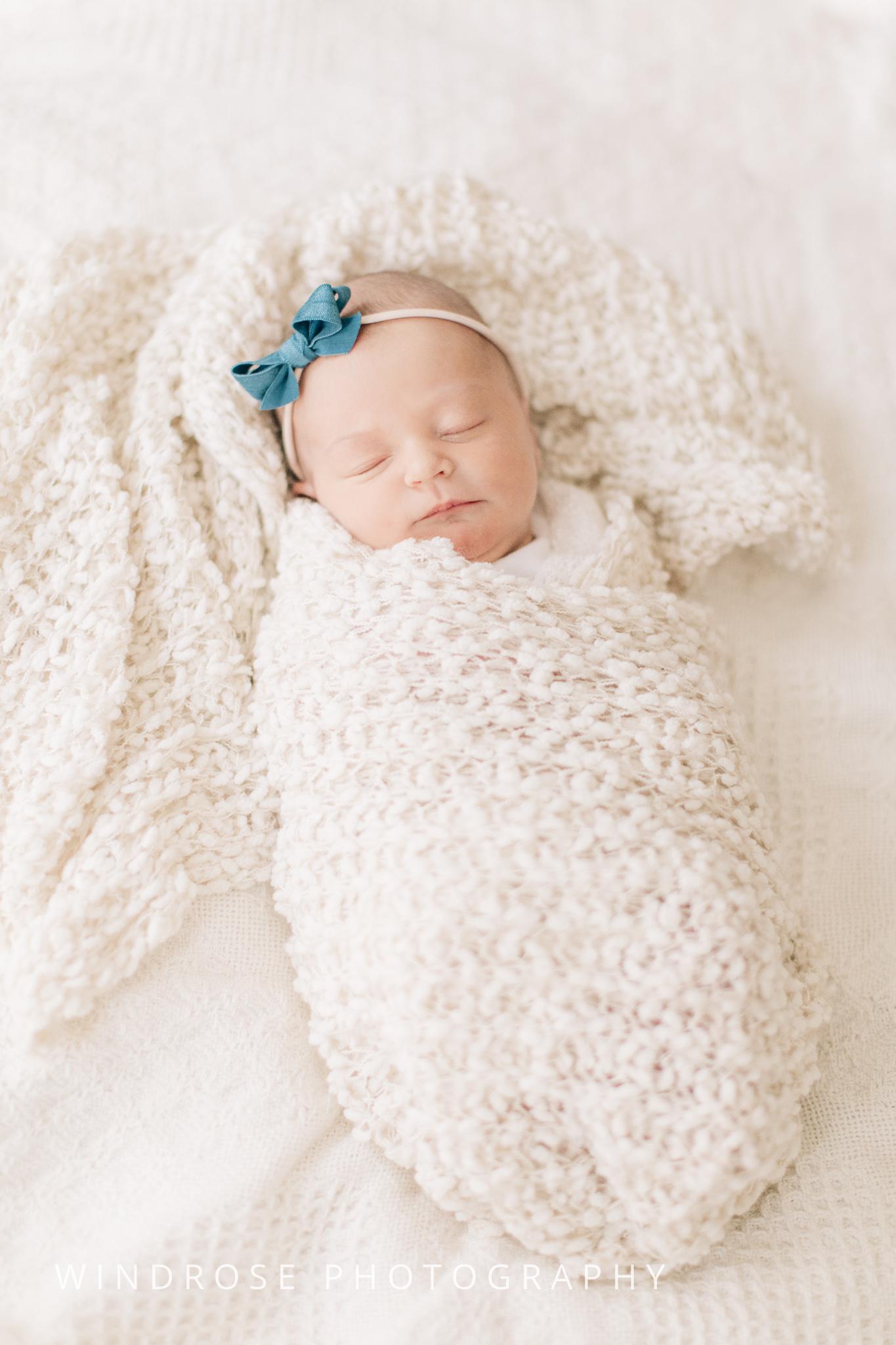 Newborn-Photography-Session-Rochester-MN-4.jpg