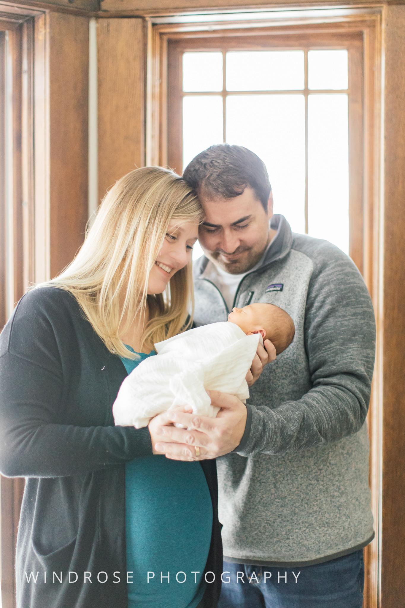 Newborn-Photography-Session-Rochester-MN-12.jpg
