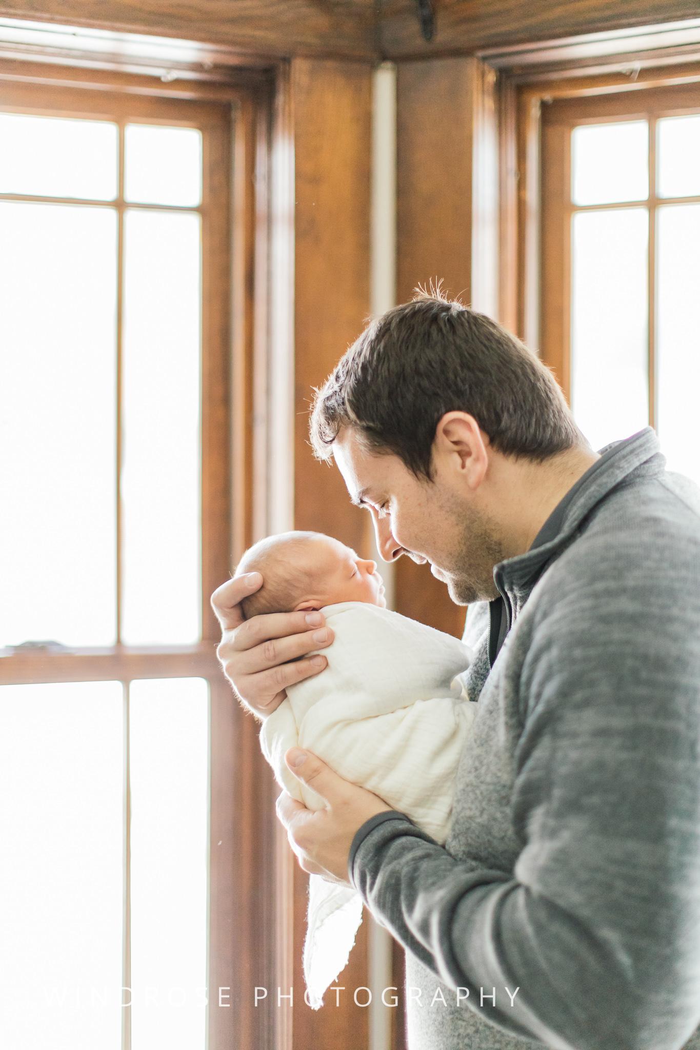 Newborn-Photography-Session-Rochester-MN-14.jpg