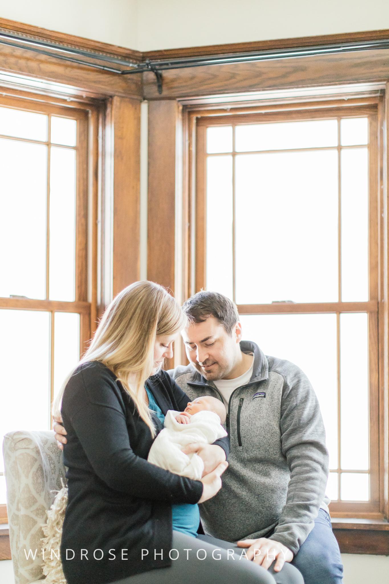 Newborn-Photography-Session-Rochester-MN-22.jpg